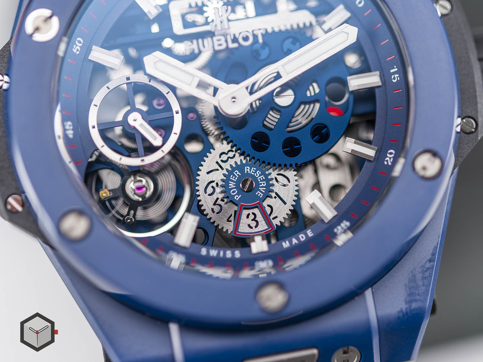 414-ex-5123-rx-hublot-big-bang-meca-10-ceramic-blue-45mm-4.jpg