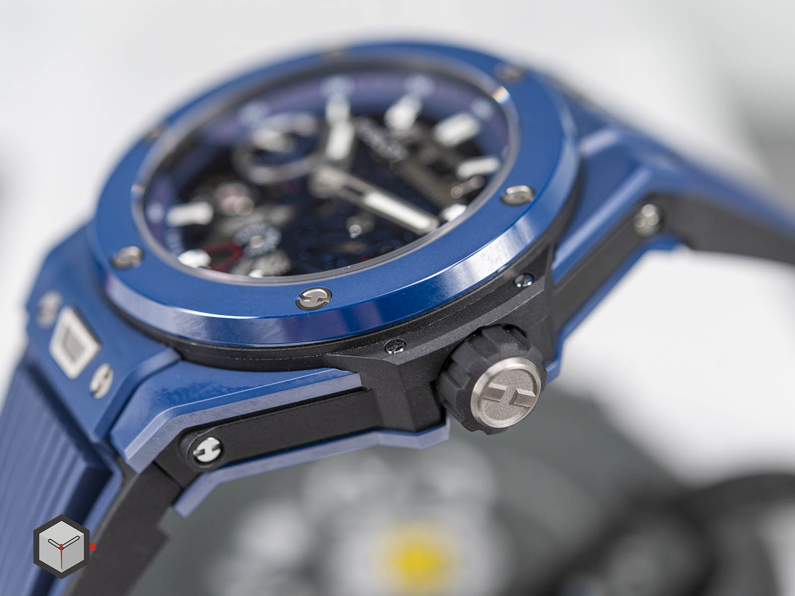 414-ex-5123-rx-hublot-big-bang-meca-10-ceramic-blue-45mm-6.jpg