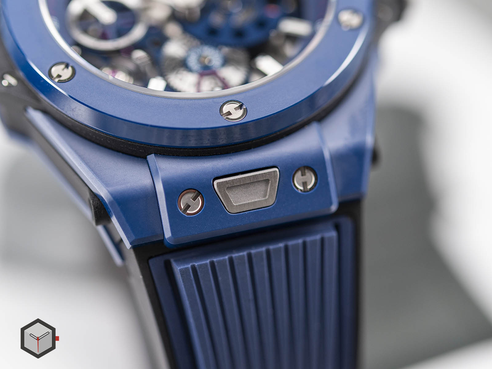 414-ex-5123-rx-hublot-big-bang-meca-10-ceramic-blue-45mm-7.jpg