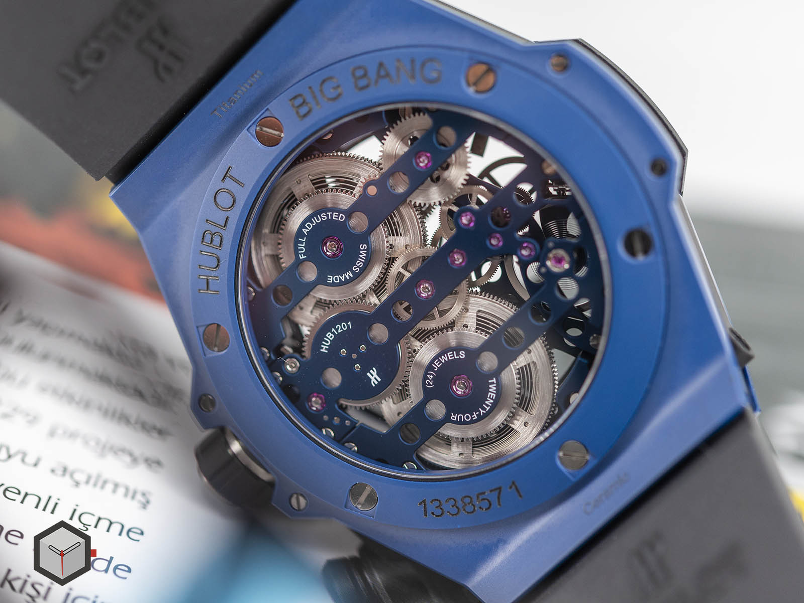 414-ex-5123-rx-hublot-big-bang-meca-10-ceramic-blue-45mm-8.jpg