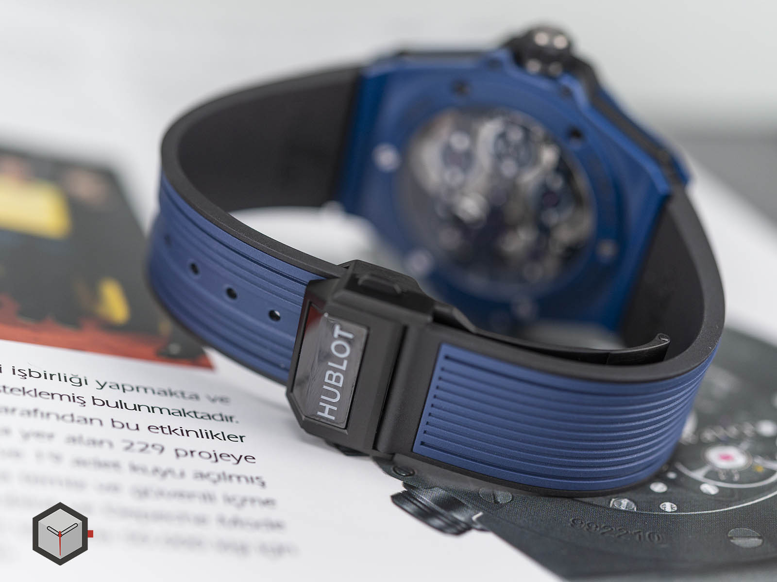 414-ex-5123-rx-hublot-big-bang-meca-10-ceramic-blue-45mm-9.jpg