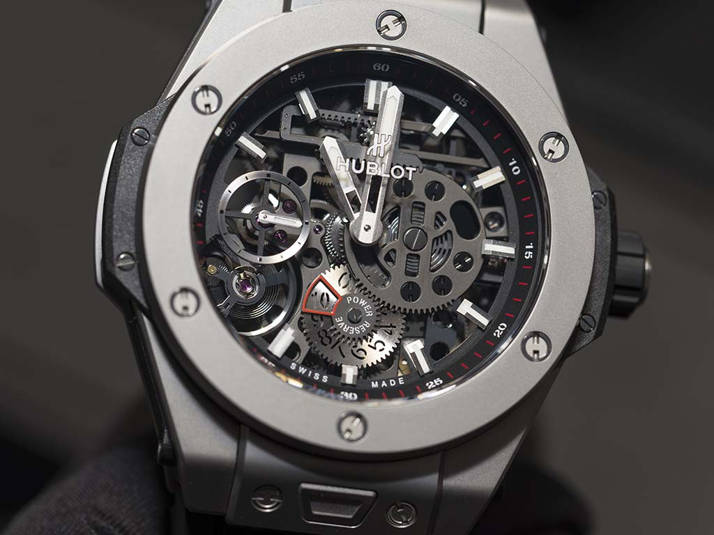 Hublot-Big-Bang-Meca-10-Baselworld-2016-2.jpg
