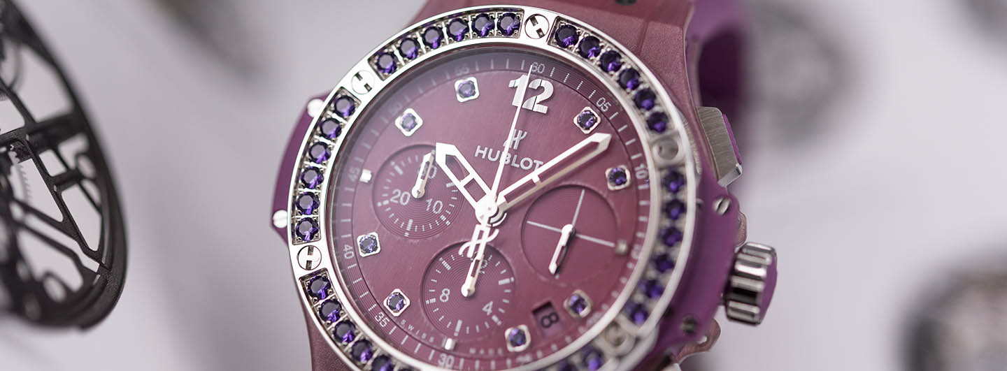 341-xp-2770-nr-1205-hublot-big-bang-purple-linen-2.jpg