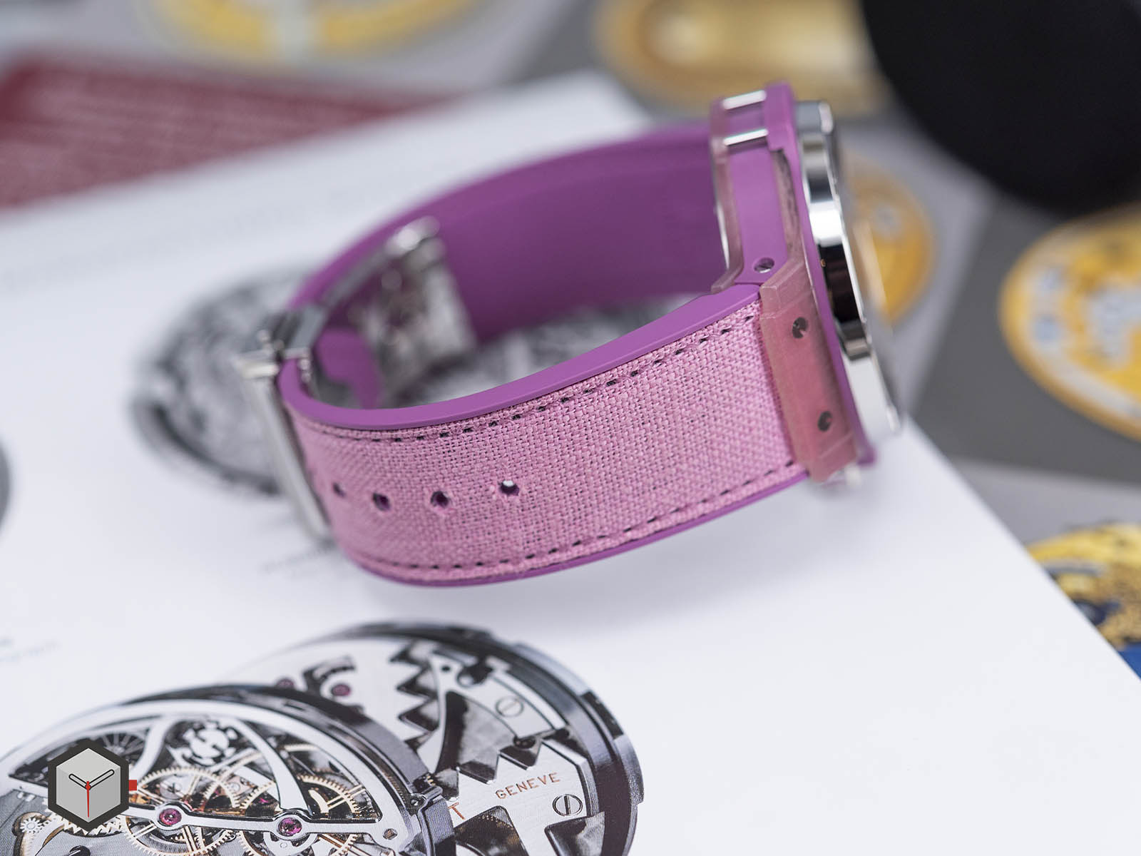 341-xp-2770-nr-1205-hublot-big-bang-purple-linen-7.jpg