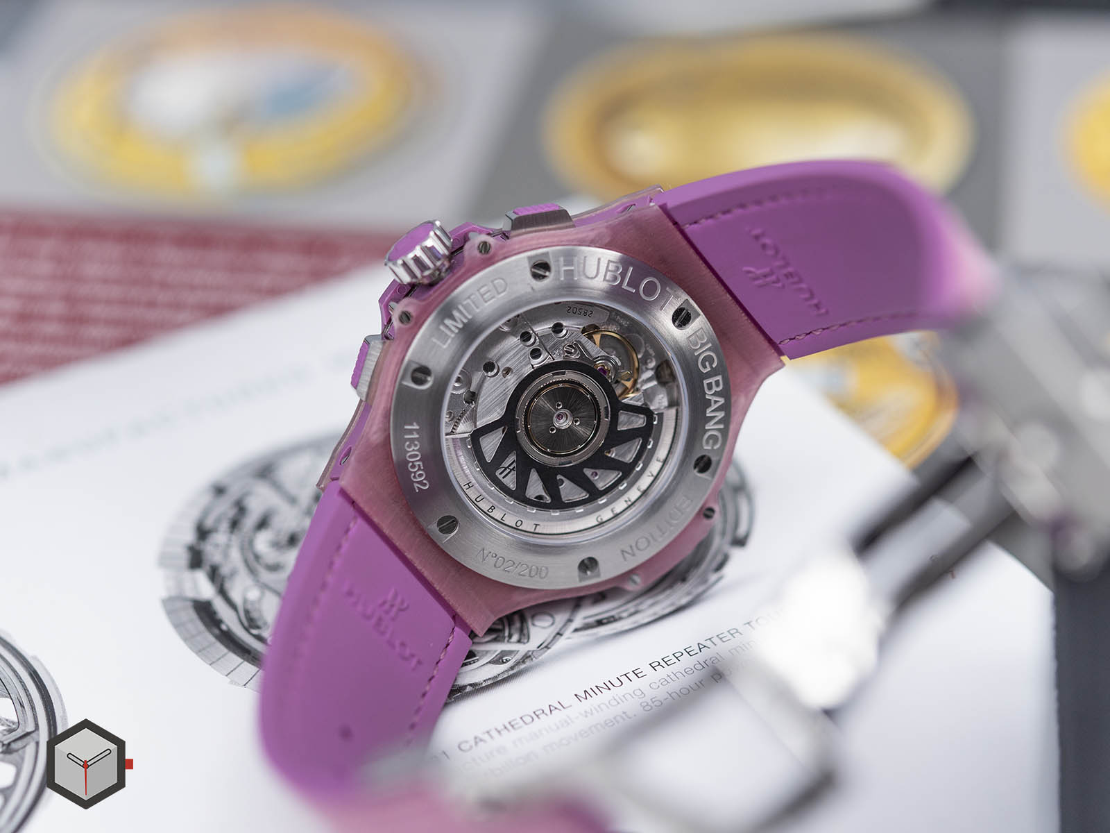 341-xp-2770-nr-1205-hublot-big-bang-purple-linen-8.jpg