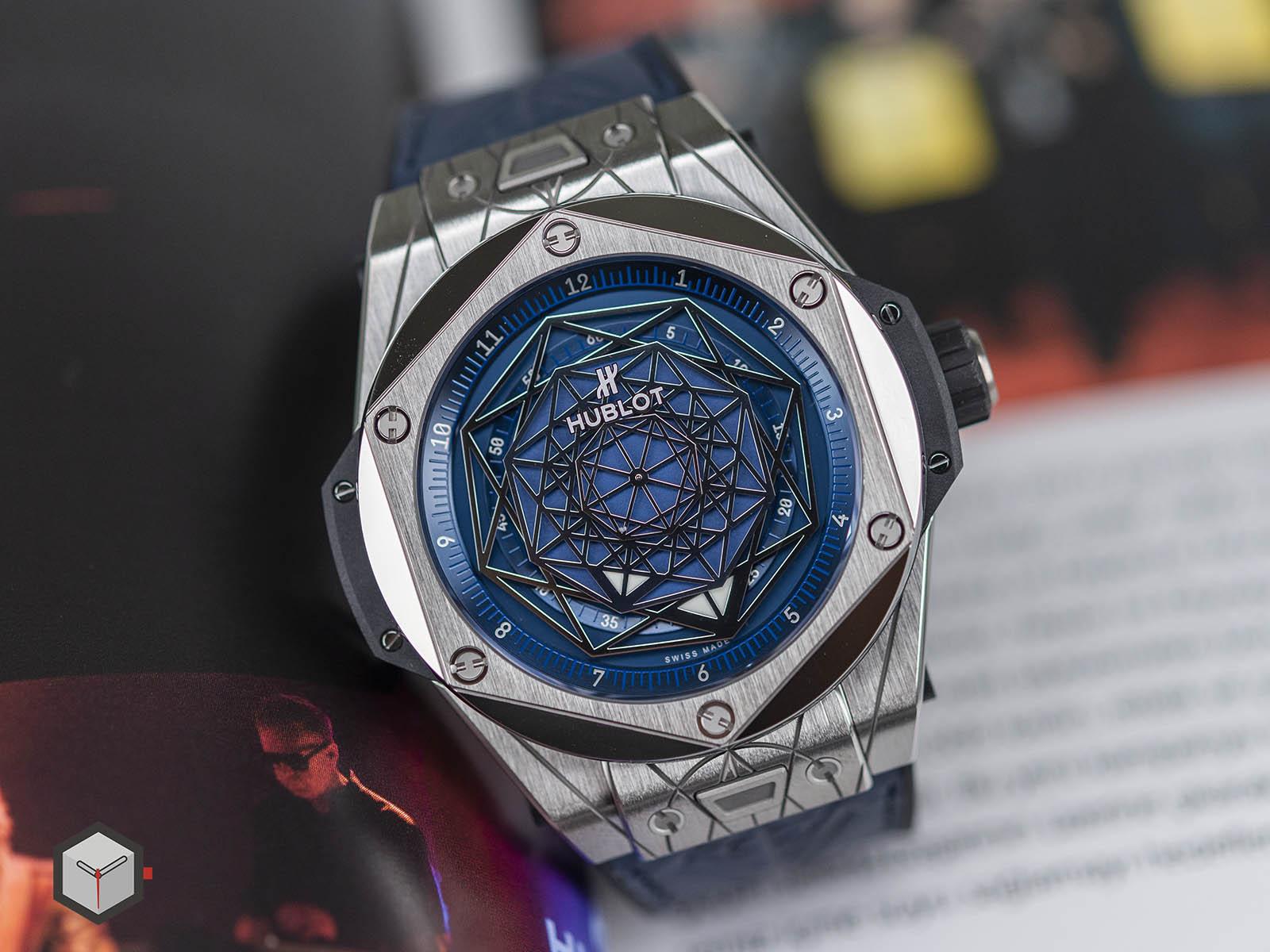 415-nx-7179-vr-mxm18-hublot-big-bang-sang-bleu-titanium-blue-4.jpg