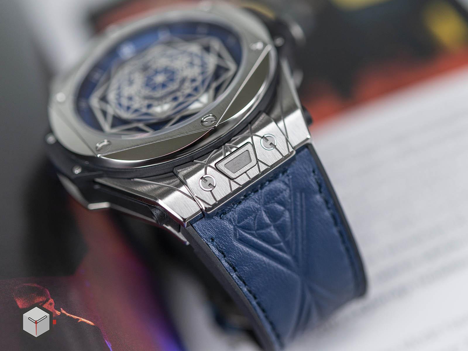 415-nx-7179-vr-mxm18-hublot-big-bang-sang-bleu-titanium-blue-6.jpg