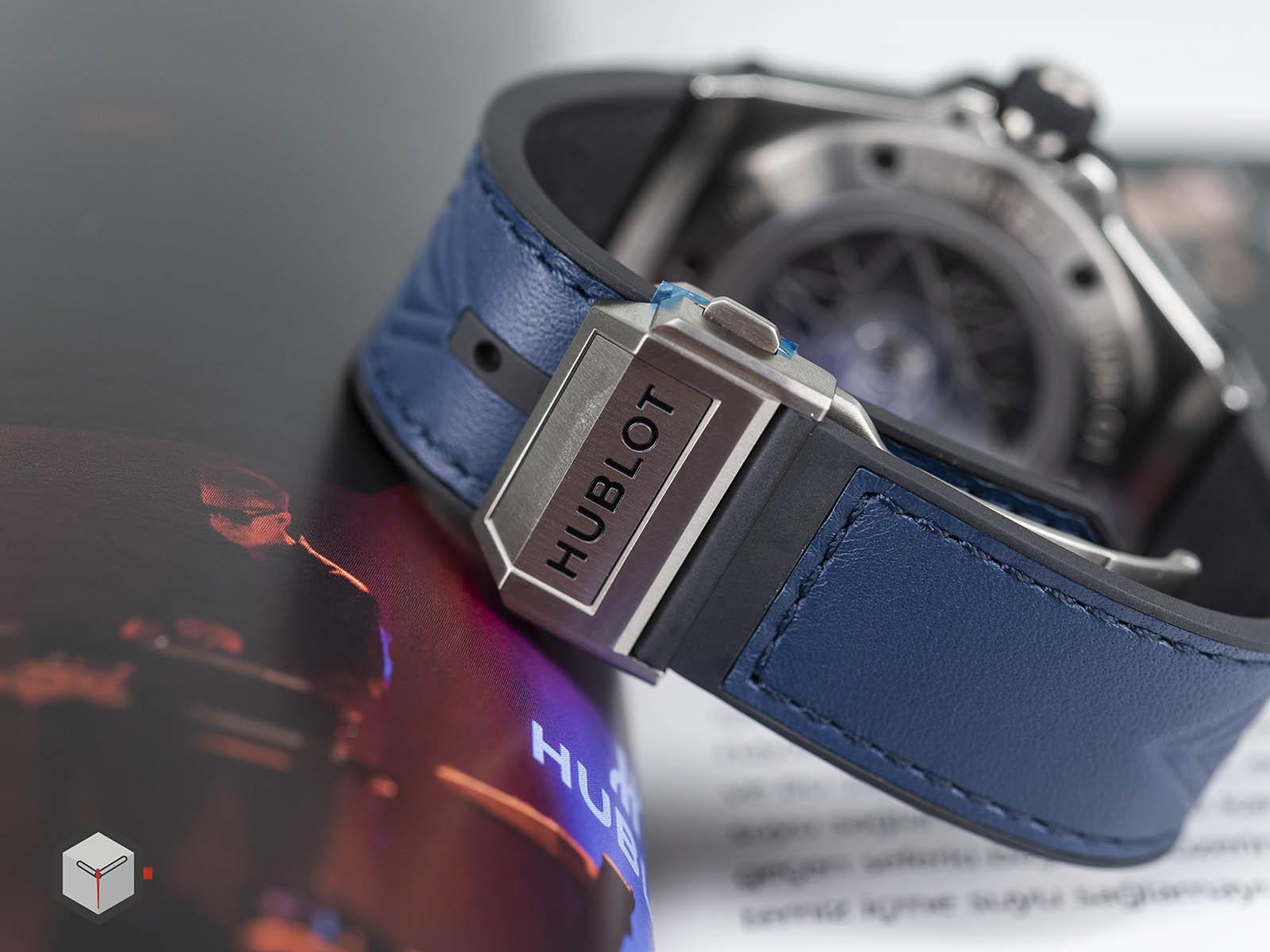 415-nx-7179-vr-mxm18-hublot-big-bang-sang-bleu-titanium-blue-8.jpg