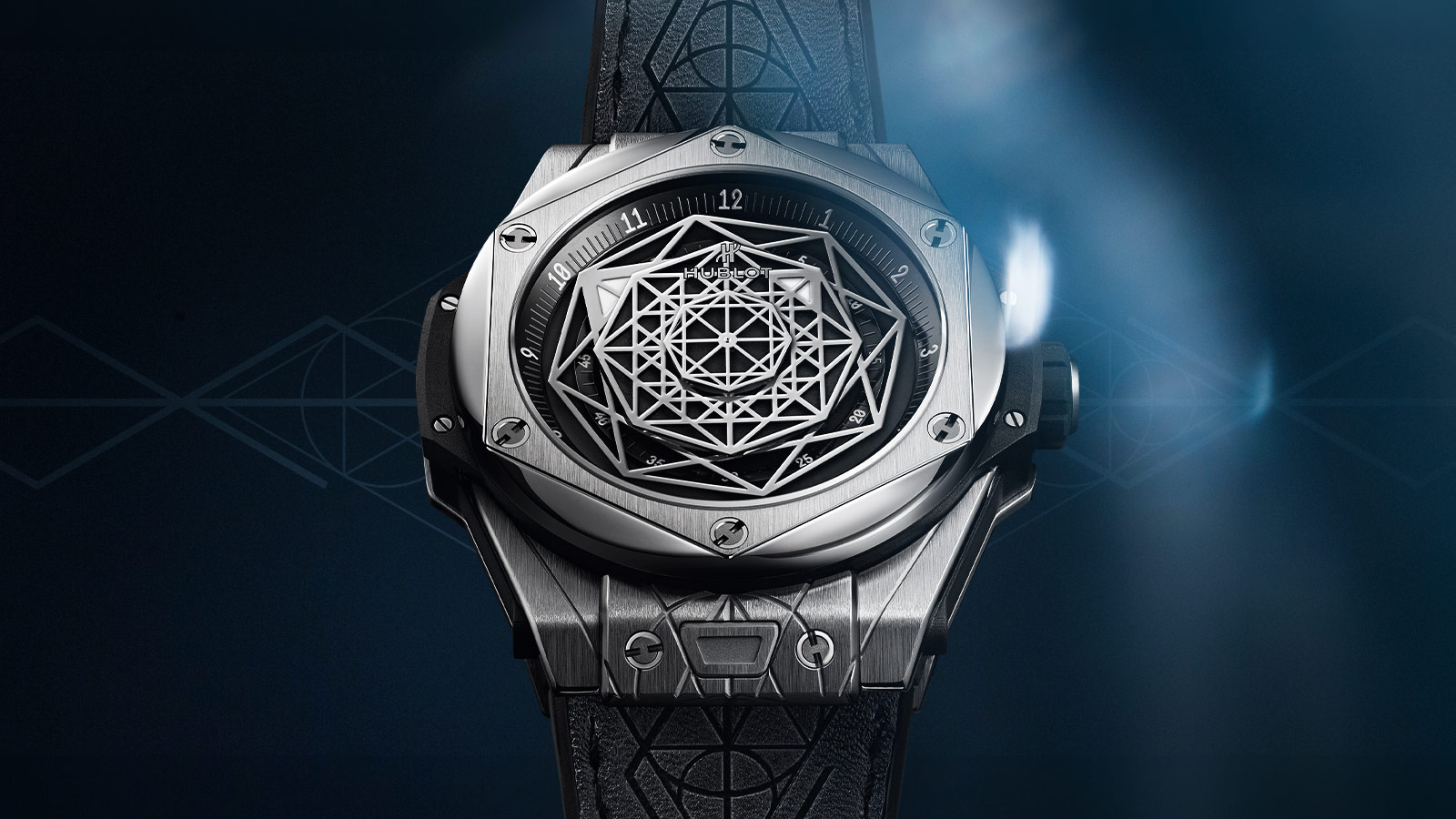 Hublot-Big-Bang-Sang-Bleu-1.jpg