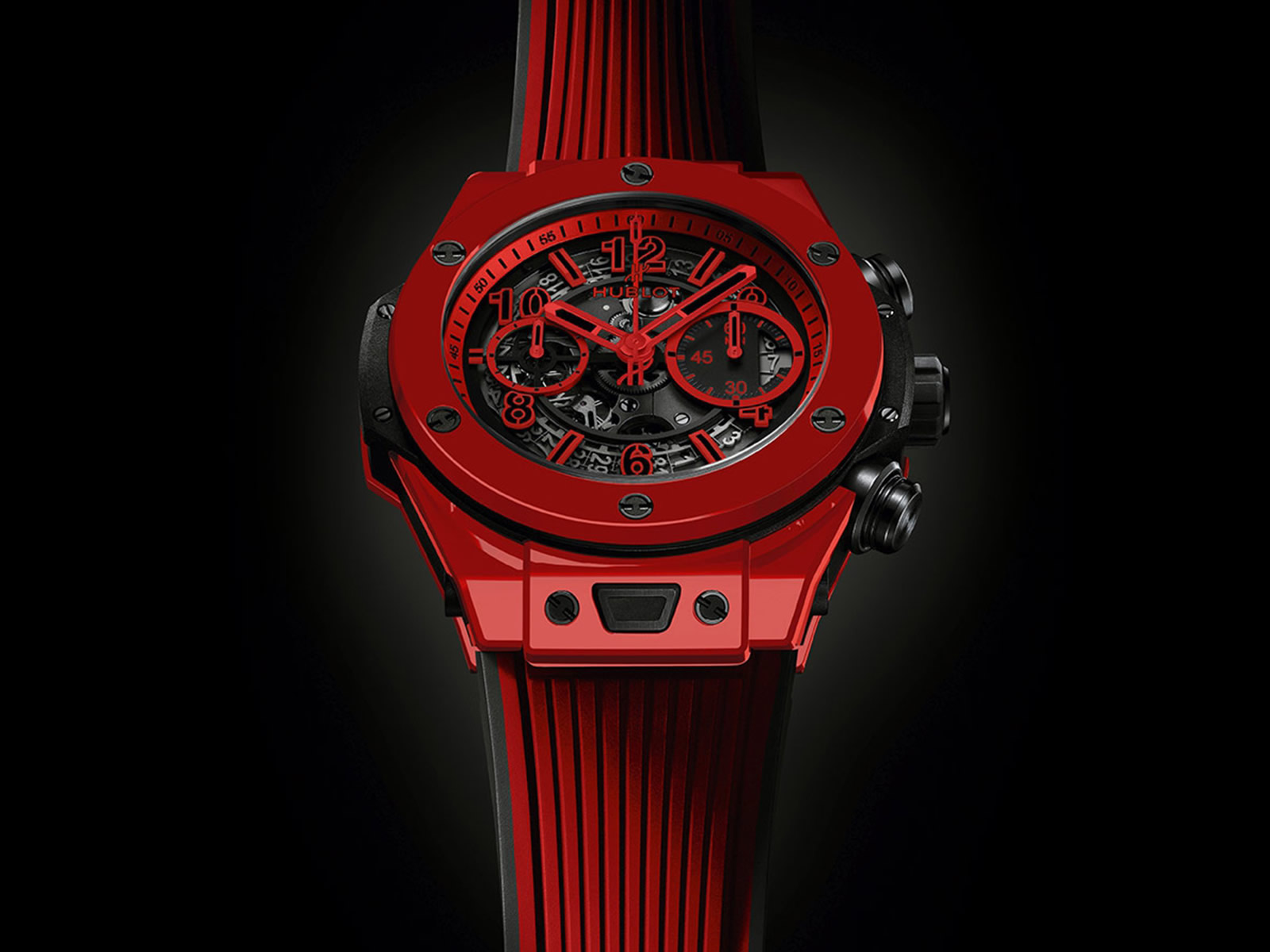 411-cf-8513-rx-hublot-big-bang-unico-red-magic-1-.jpg