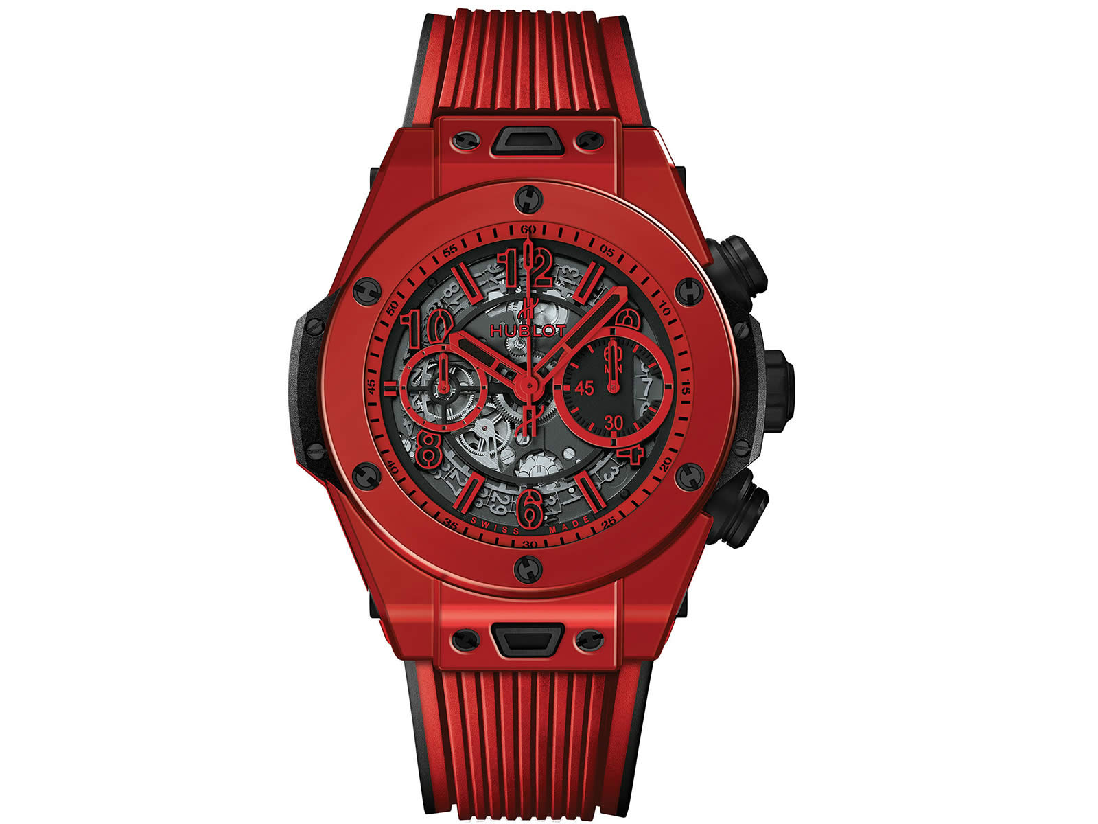 411-cf-8513-rx-hublot-big-bang-unico-red-magic-2-.jpg