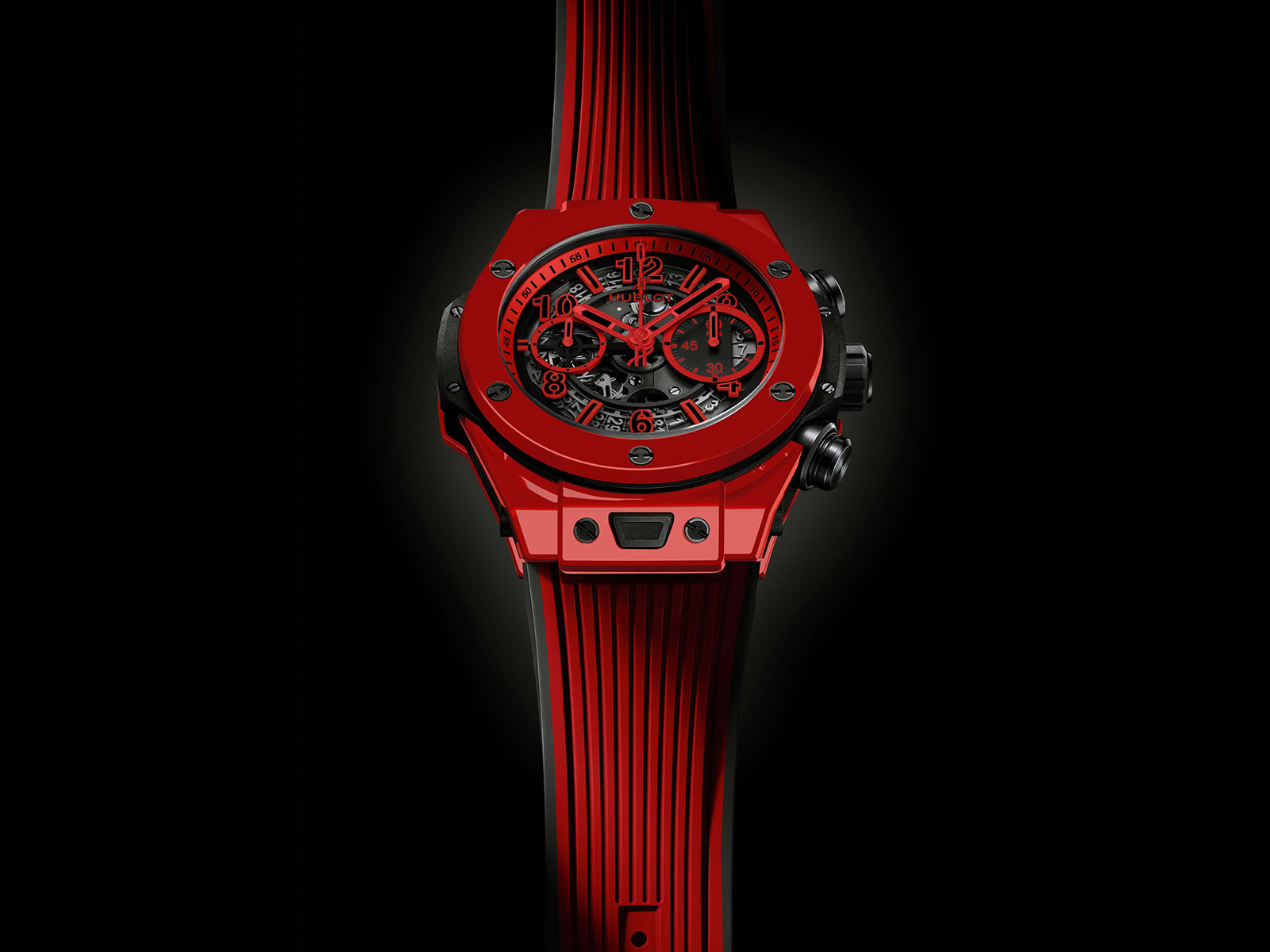 411-cf-8513-rx-hublot-big-bang-unico-red-magic-3-.jpg