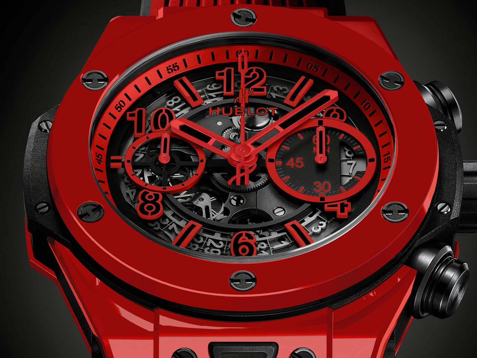 411-cf-8513-rx-hublot-big-bang-unico-red-magic-4-.jpg