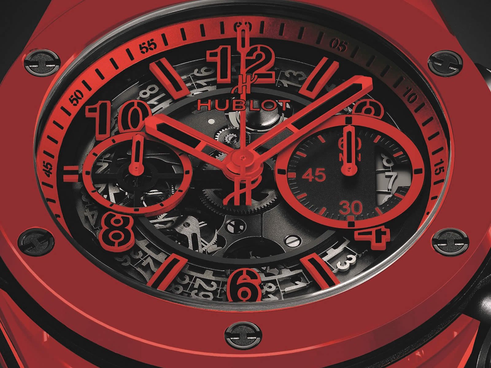 411-cf-8513-rx-hublot-big-bang-unico-red-magic-5-.jpg