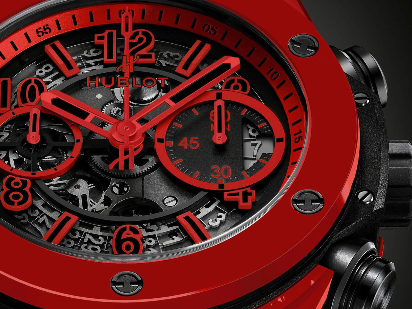411-cf-8513-rx-hublot-big-bang-unico-red-magic-6-.jpg