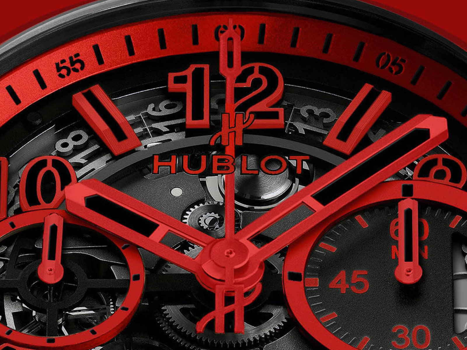 411-cf-8513-rx-hublot-big-bang-unico-red-magic-7-.jpg