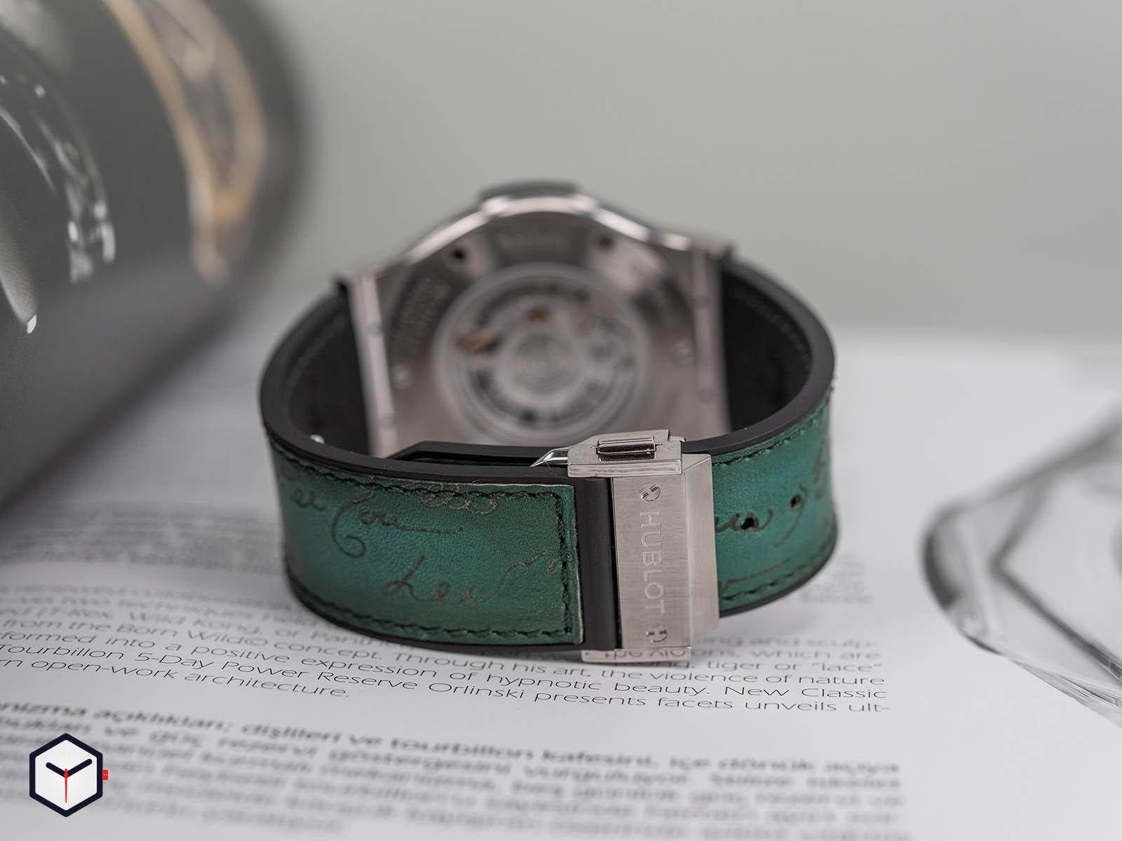 hublot-classic-fusion-berluti-scritto-emerald-green-6.jpg