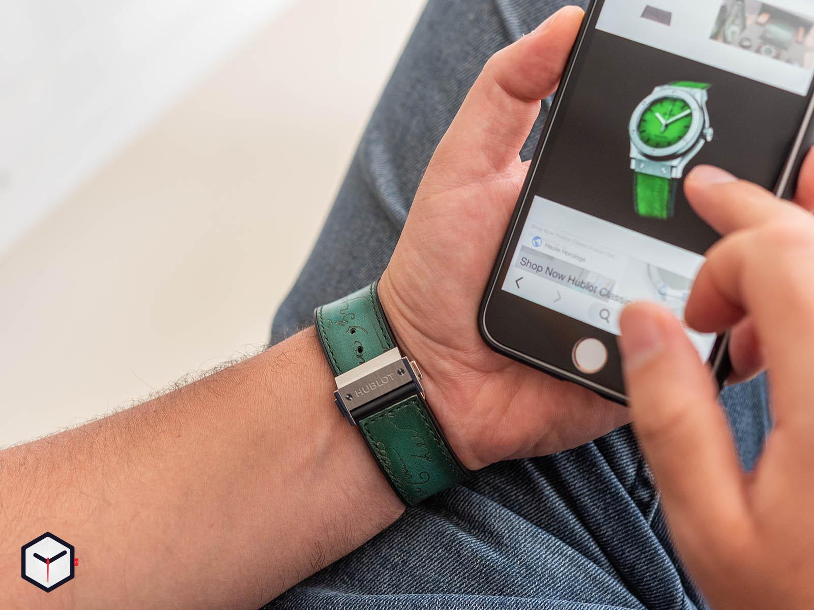 hublot-classic-fusion-berluti-scritto-emerald-green-8.jpg