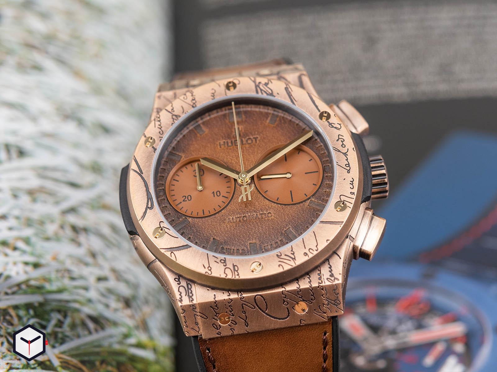 521-bz-05ig-vr-ber19-hublot-classic-fusion-chronograph-berluti-cold-gold-3.jpg
