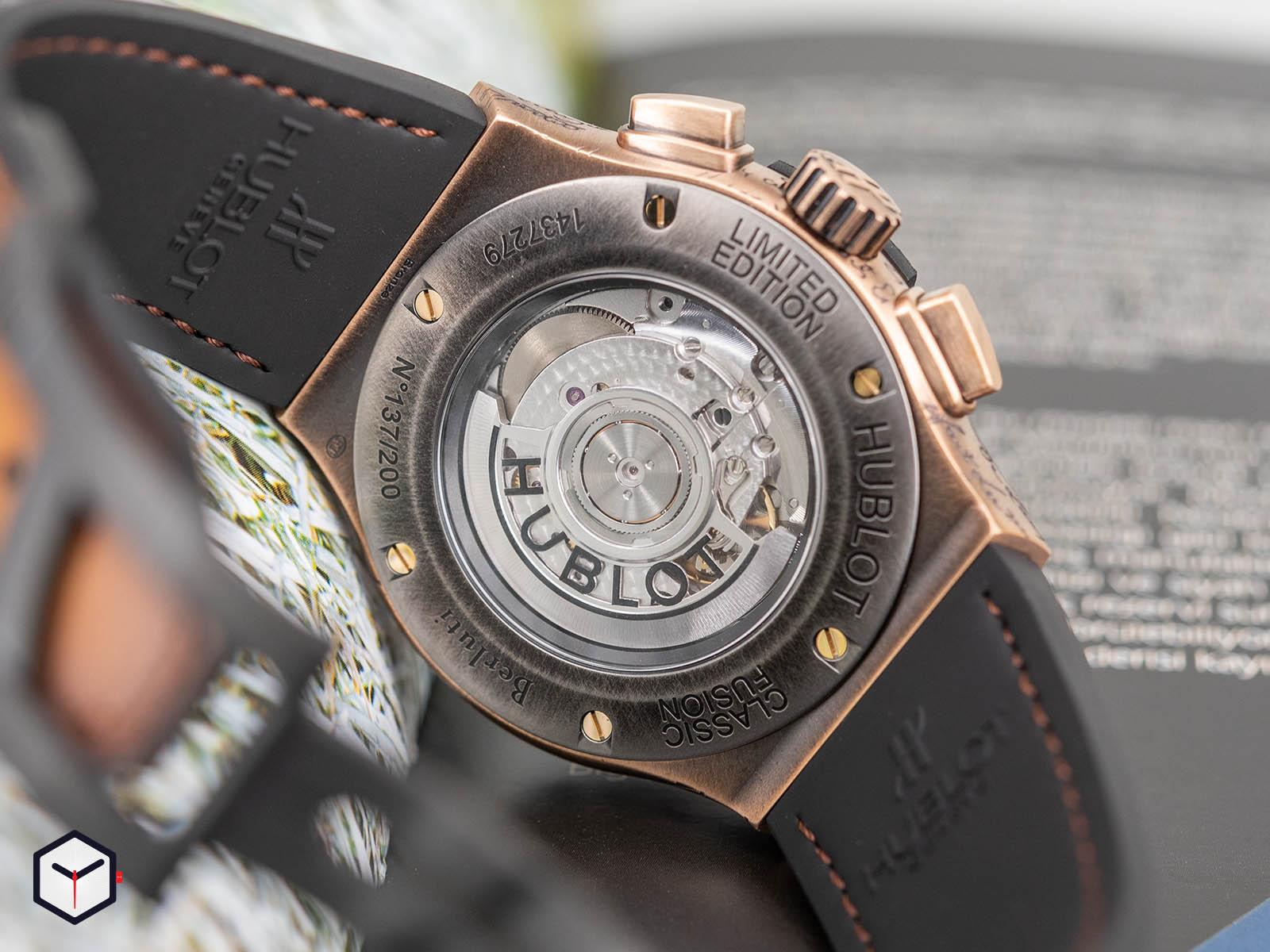 521-bz-05ig-vr-ber19-hublot-classic-fusion-chronograph-berluti-cold-gold-6.jpg