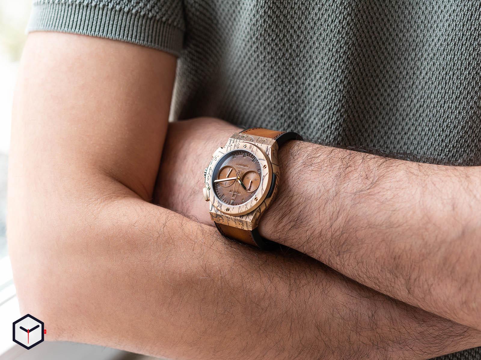 521-bz-05ig-vr-ber19-hublot-classic-fusion-chronograph-berluti-cold-gold-8.jpg