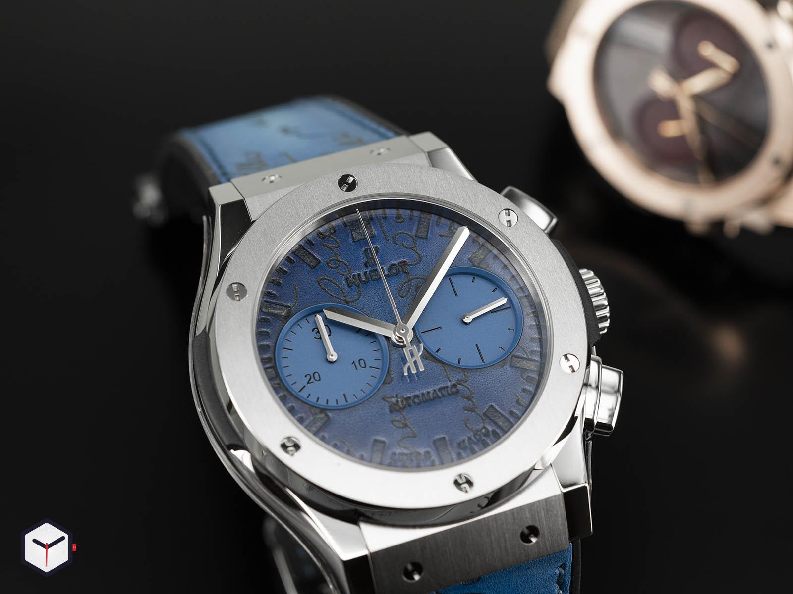 521-nx-050b-vr-ber18-hublot-classic-fusion-chronograph-berluti-scritto-ocean-blue-45mm-1.jpg