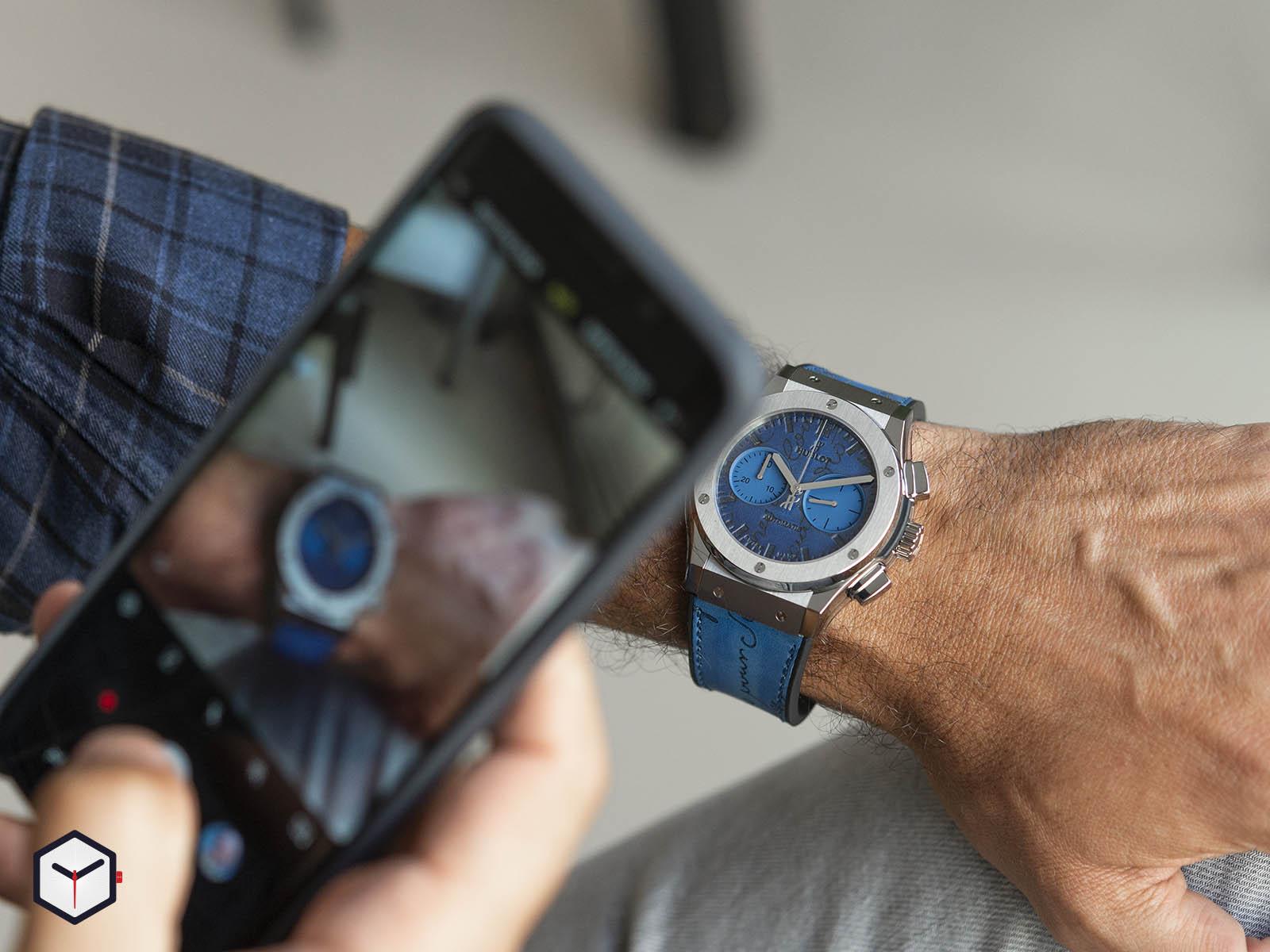521-nx-050b-vr-ber18-hublot-classic-fusion-chronograph-berluti-scritto-ocean-blue-45mm-11.jpg