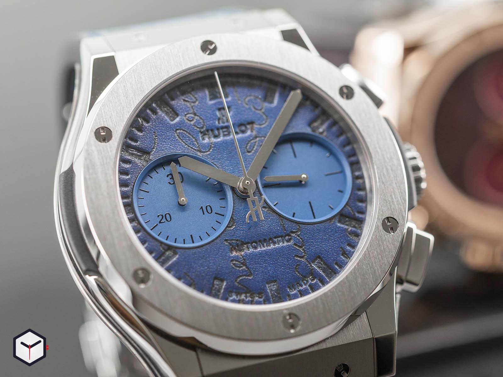 521-nx-050b-vr-ber18-hublot-classic-fusion-chronograph-berluti-scritto-ocean-blue-45mm-2.jpg
