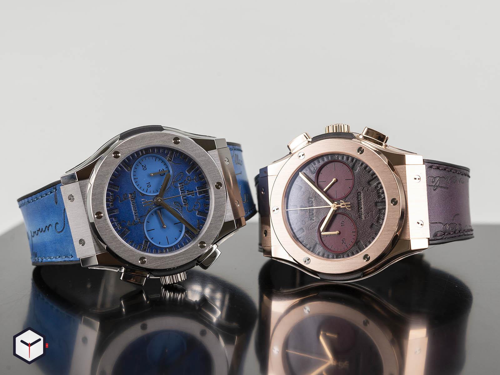 521-nx-050b-vr-ber18-hublot-classic-fusion-chronograph-berluti-scritto-ocean-blue-45mm-4.jpg