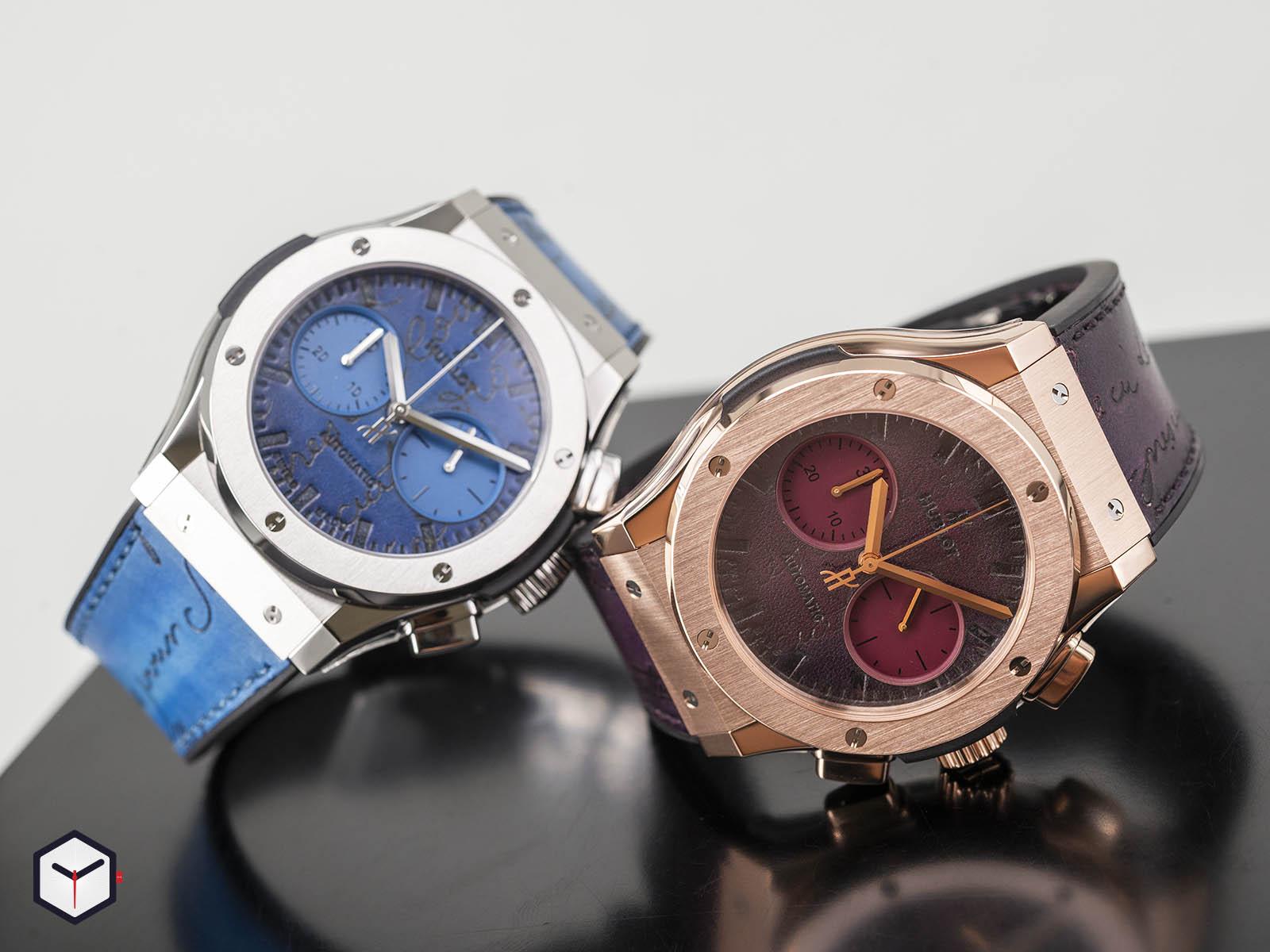 521-nx-050b-vr-ber18-hublot-classic-fusion-chronograph-berluti-scritto-ocean-blue-45mm-5.jpg