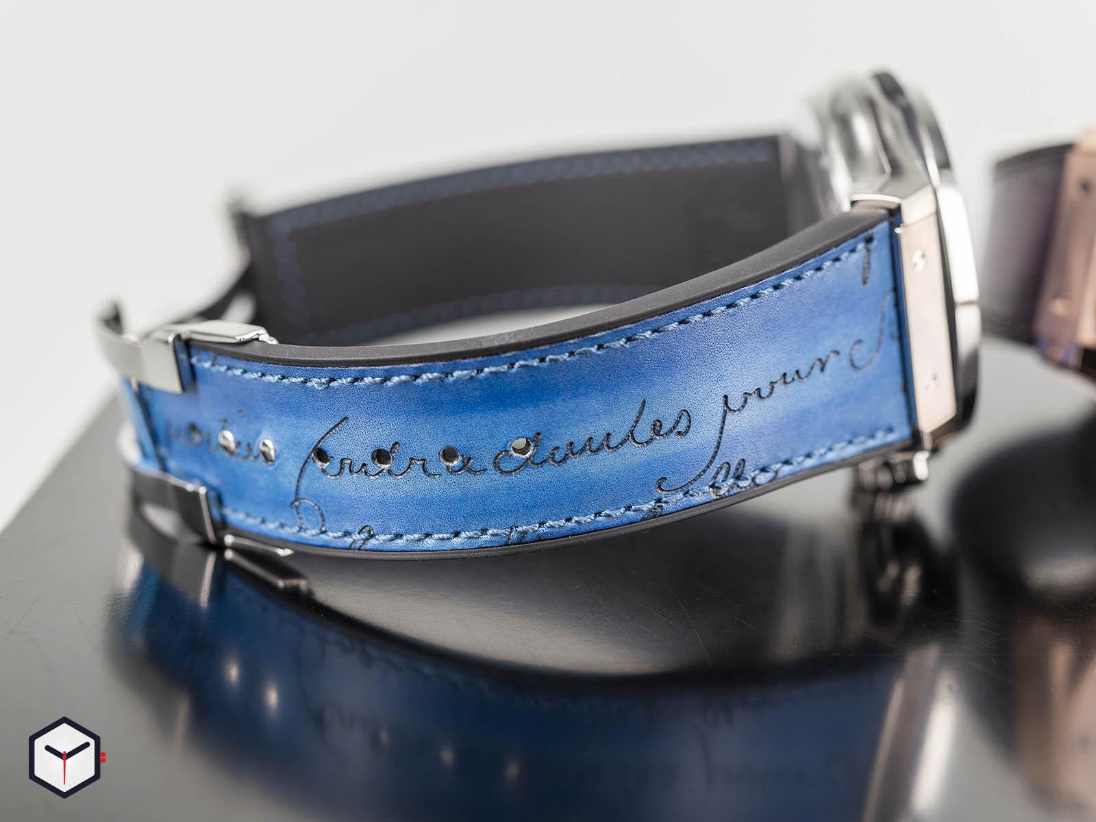 521-nx-050b-vr-ber18-hublot-classic-fusion-chronograph-berluti-scritto-ocean-blue-45mm-7.jpg