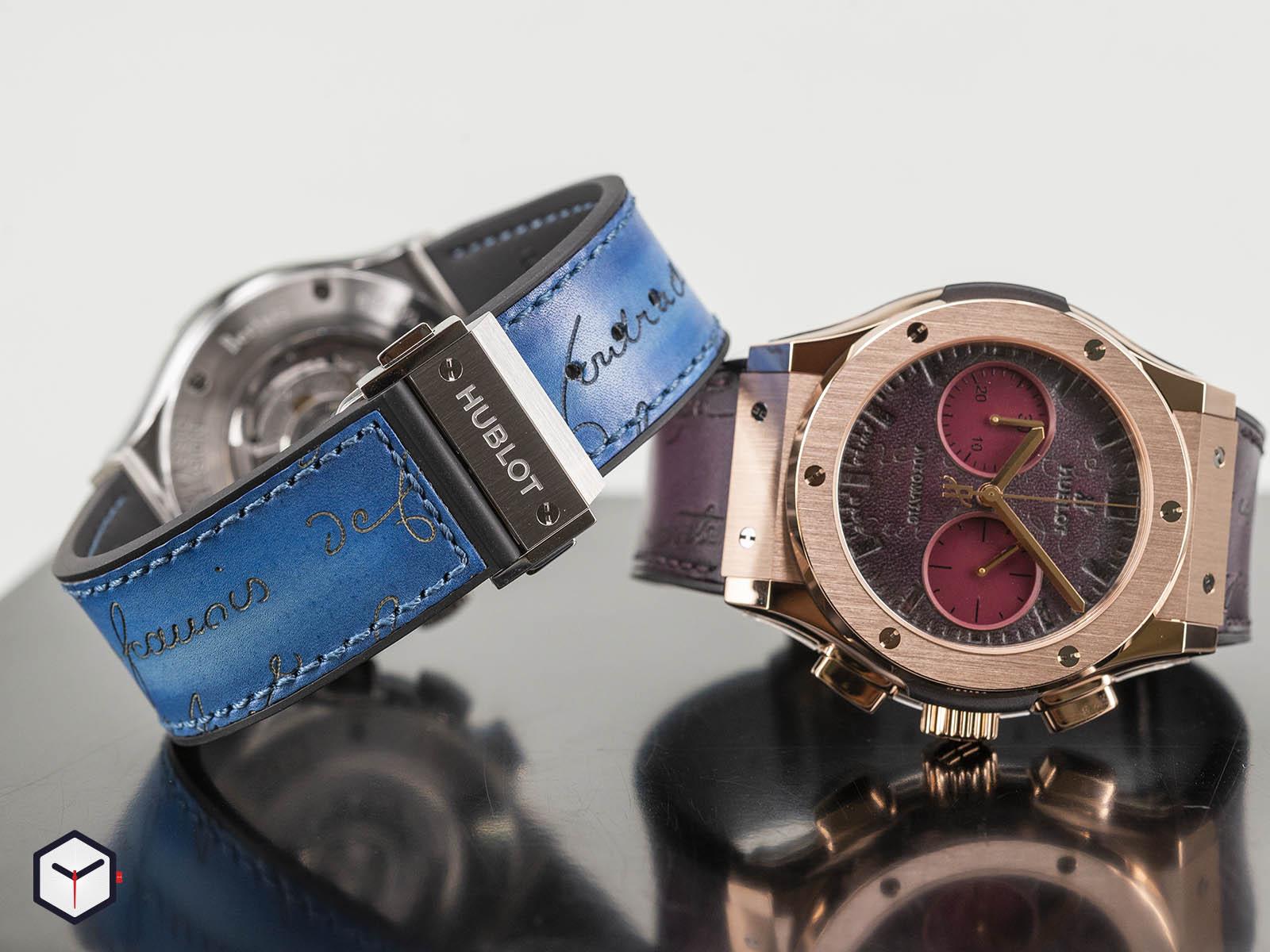 521-nx-050b-vr-ber18-hublot-classic-fusion-chronograph-berluti-scritto-ocean-blue-45mm-8.jpg