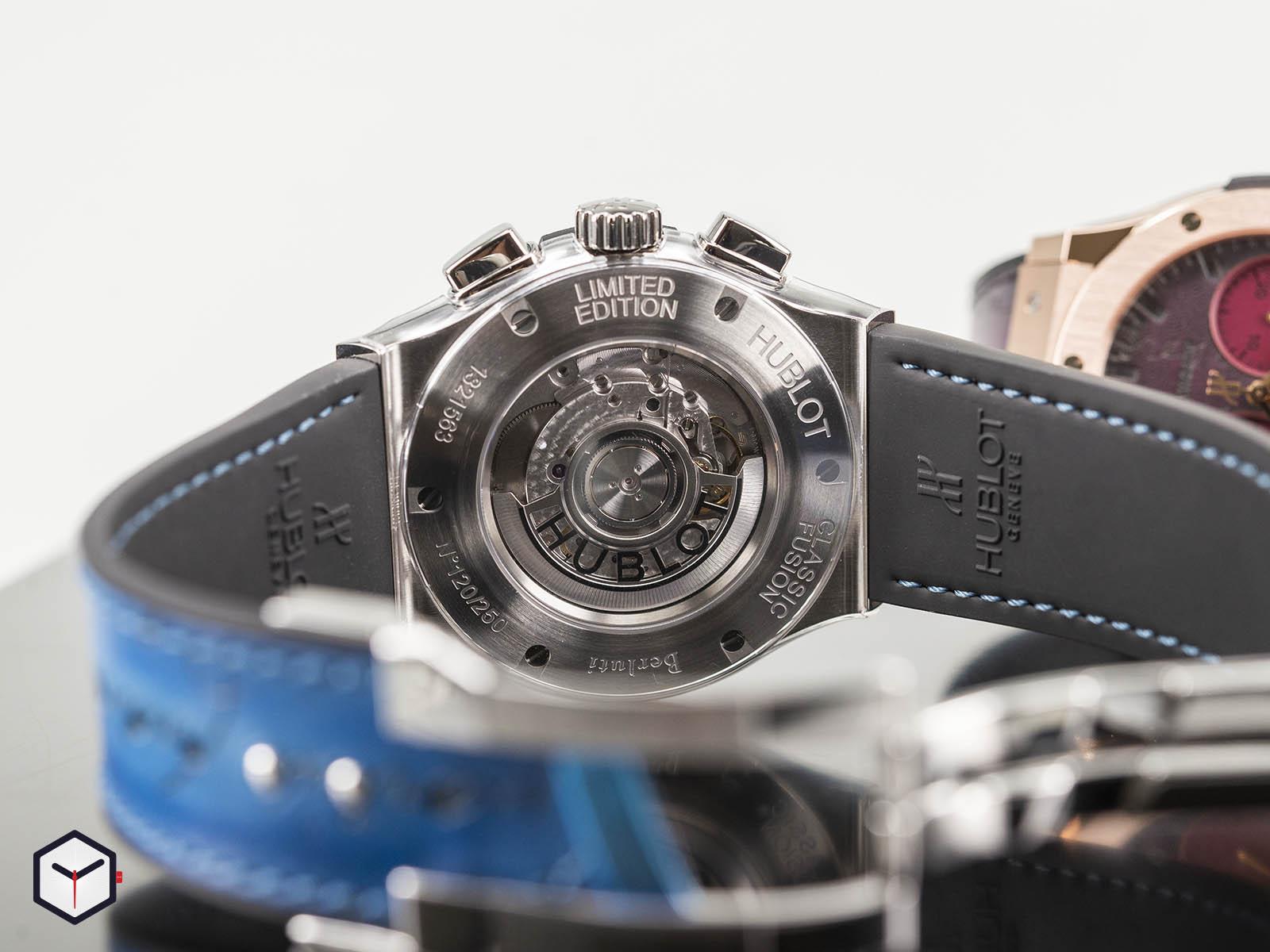 521-nx-050b-vr-ber18-hublot-classic-fusion-chronograph-berluti-scritto-ocean-blue-45mm-9.jpg