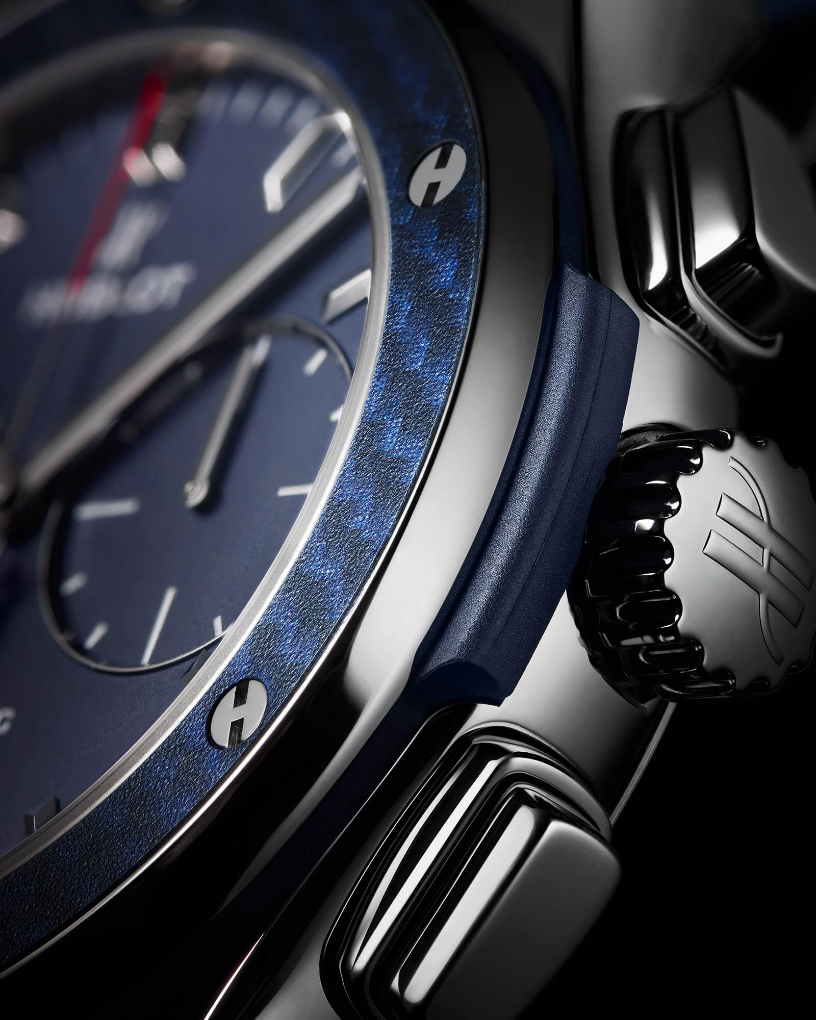 hublot-classic-fusion-chronograph-new-york-eli-manning-2.jpg