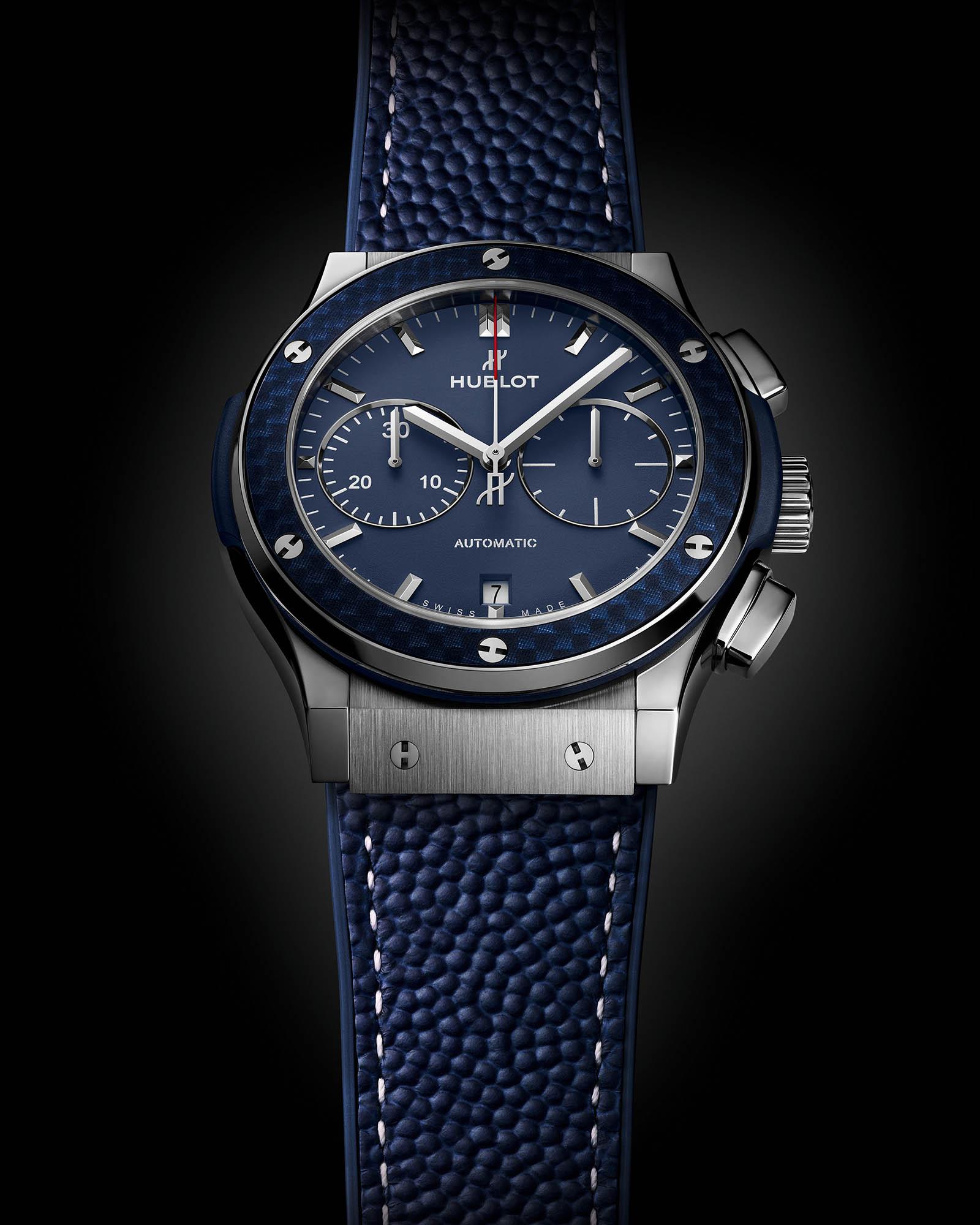hublot-classic-fusion-chronograph-new-york-eli-manning-3.jpg