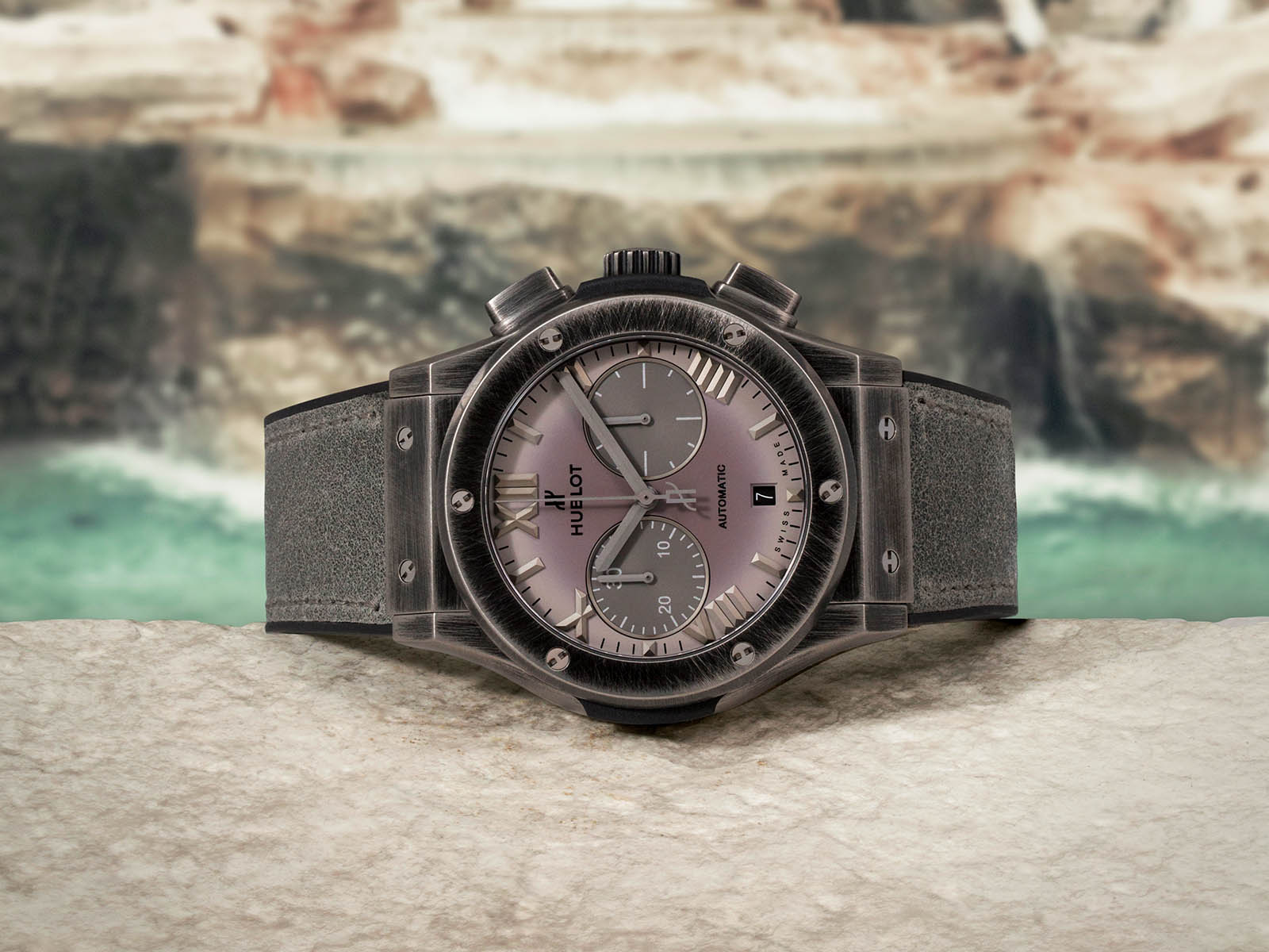 521-nx-4610-vr-rom20-hublot-classic-fusion-chronograph-special-edition-boutique-roma-1.jpg