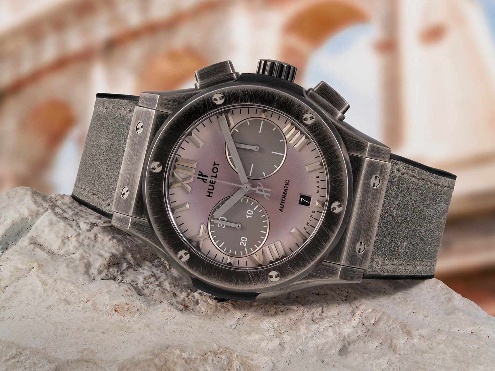521-nx-4610-vr-rom20-hublot-classic-fusion-chronograph-special-edition-boutique-roma-2.jpg