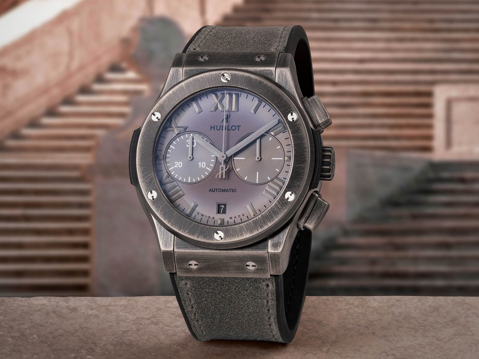 521-nx-4610-vr-rom20-hublot-classic-fusion-chronograph-special-edition-boutique-roma-3.jpg