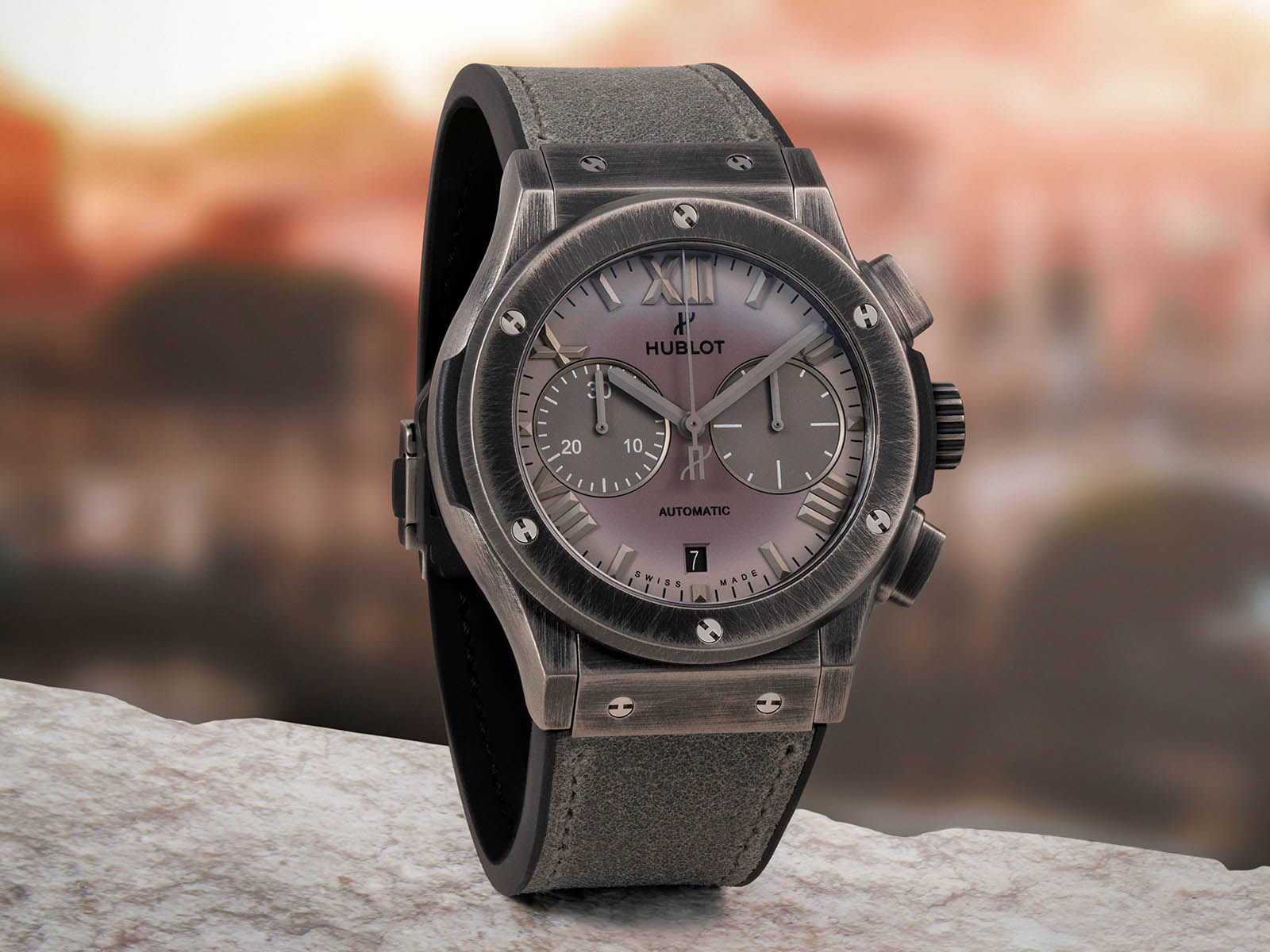 521-nx-4610-vr-rom20-hublot-classic-fusion-chronograph-special-edition-boutique-roma-4.jpg