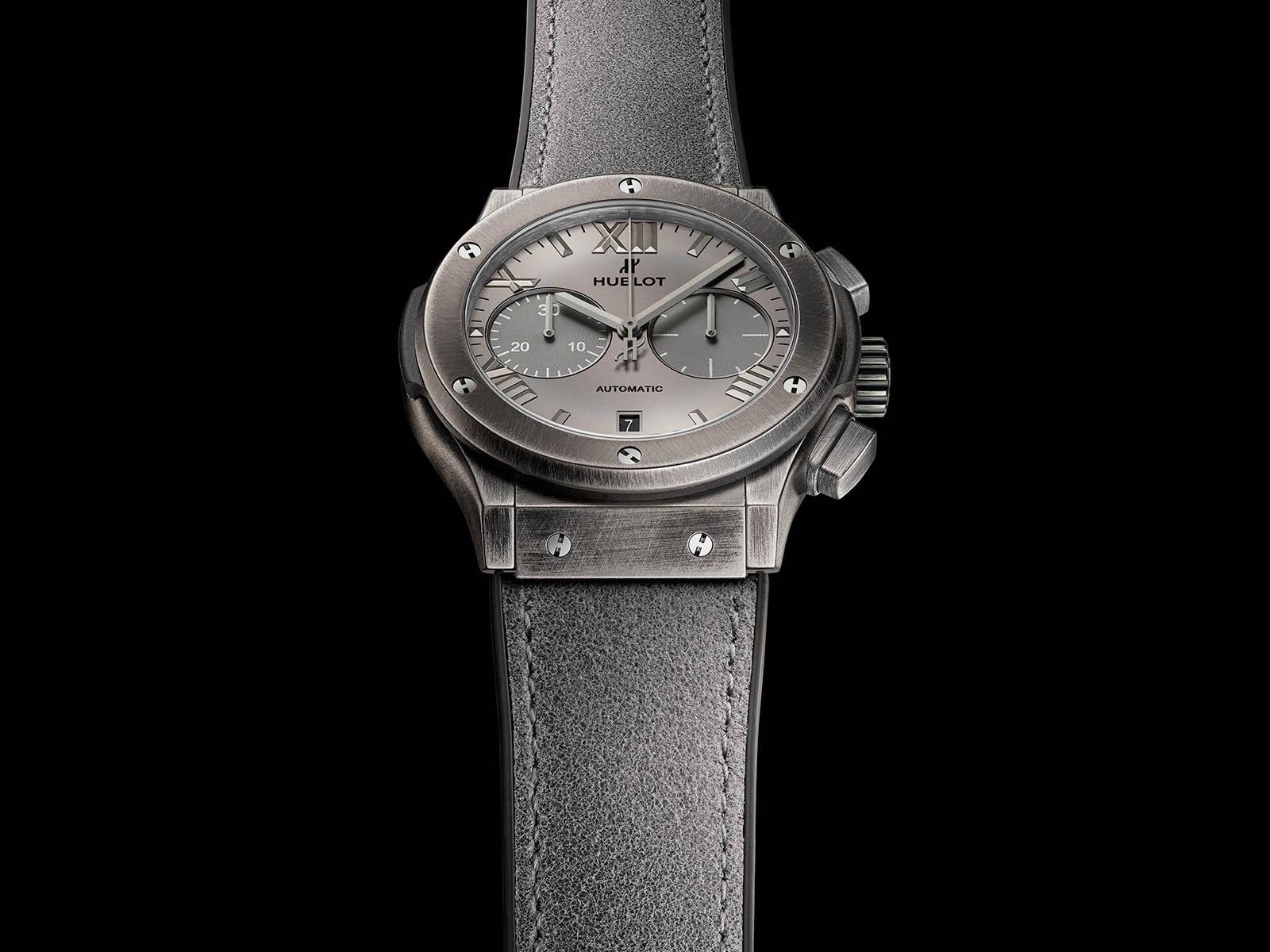 521-nx-4610-vr-rom20-hublot-classic-fusion-chronograph-special-edition-boutique-roma-7.jpg