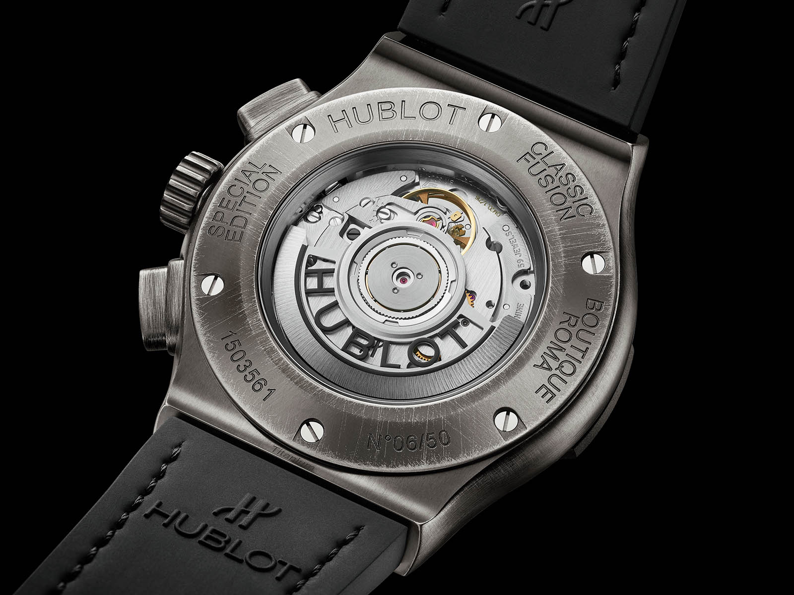 521-nx-4610-vr-rom20-hublot-classic-fusion-chronograph-special-edition-boutique-roma-8.jpg