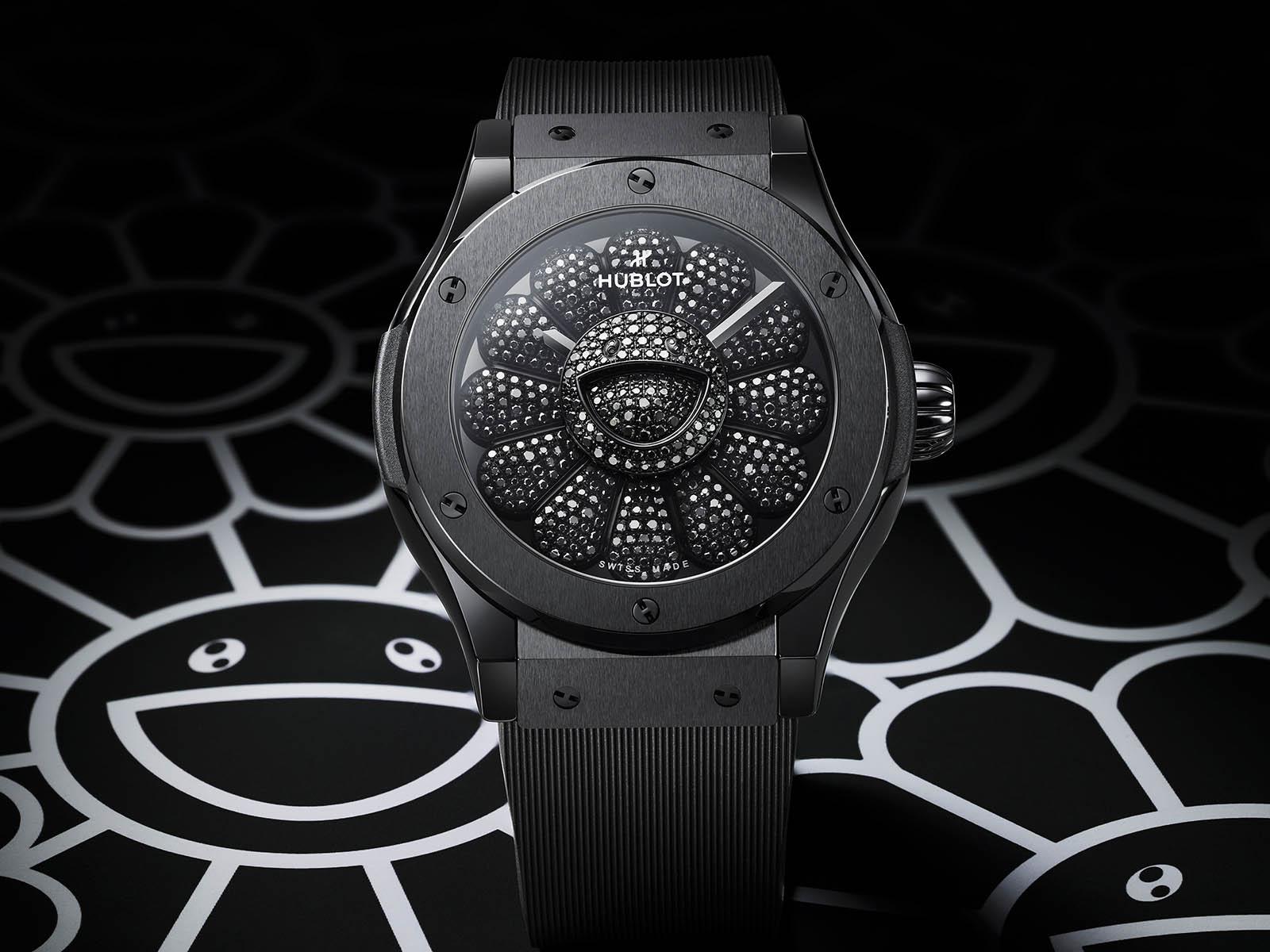 507-cx-9000-rx-tak21-hublot-classic-fusion-takashi-murakami-all-black-2.jpg