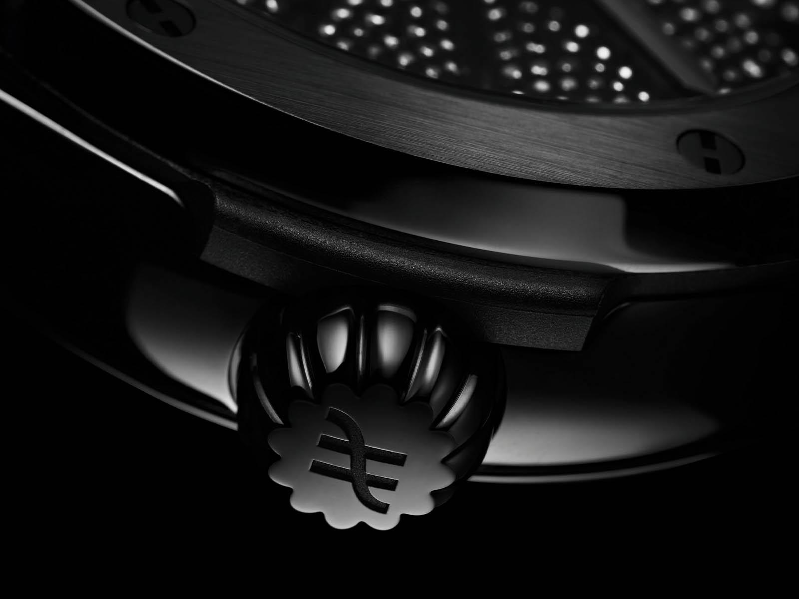 507-cx-9000-rx-tak21-hublot-classic-fusion-takashi-murakami-all-black-9.jpg