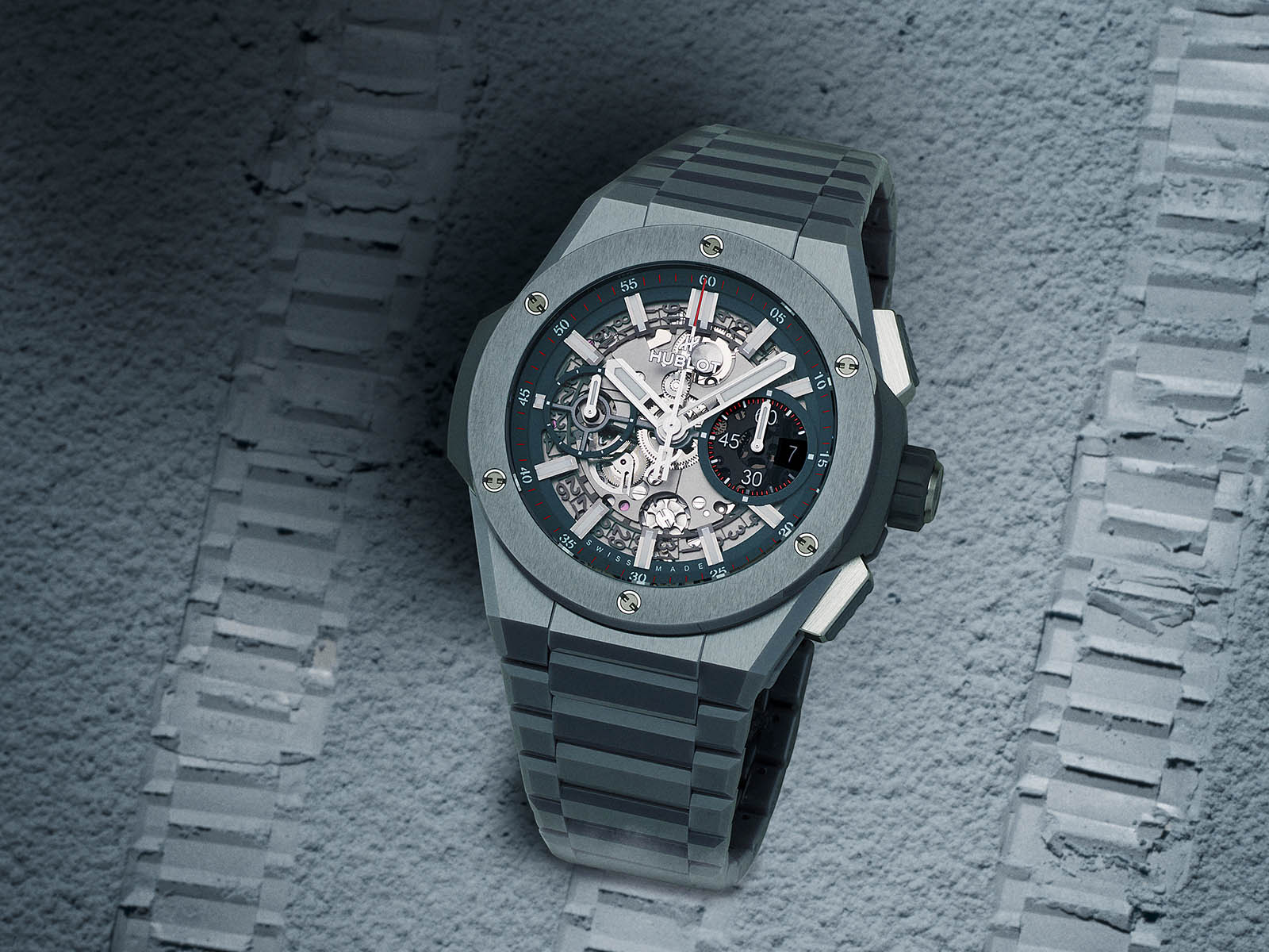 hublot-big-bang-integral-ceramic-lvmh-2021-novelties-3.jpg