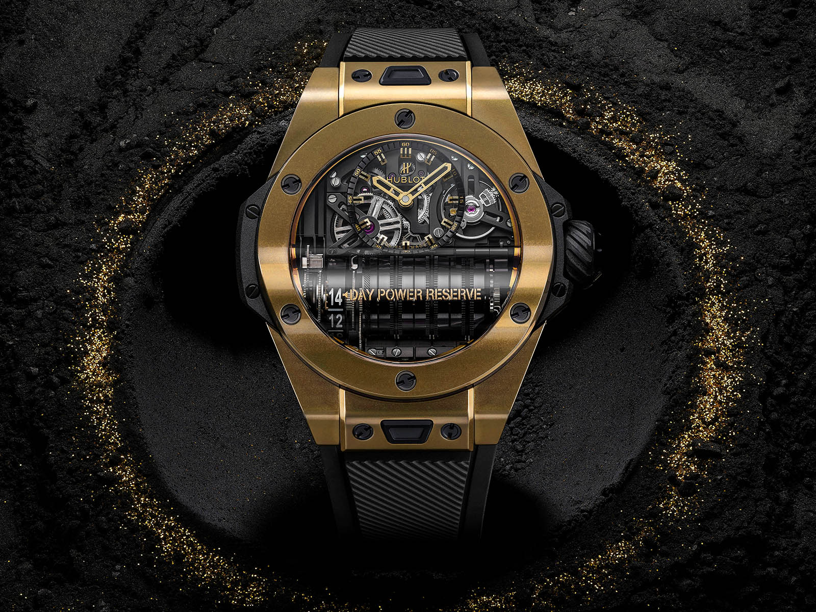 hublot-big-bang-mp-11-magic-gold-blue-sapphire-lvmh-2021-novelties-1.jpg