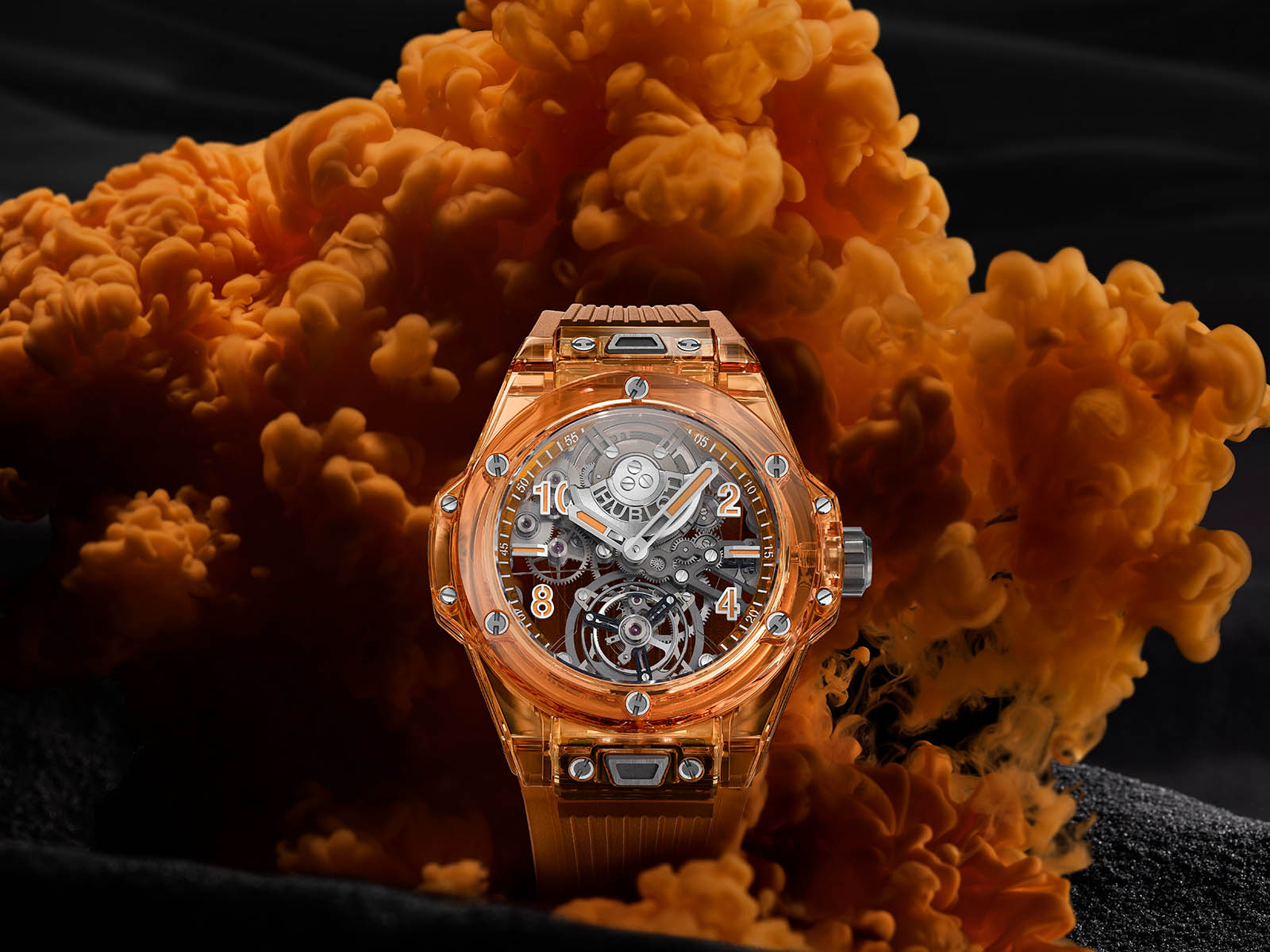 hublot-big-bang-tourbillon-orange-sapphire-lvmh-2021-novelties-1.jpg