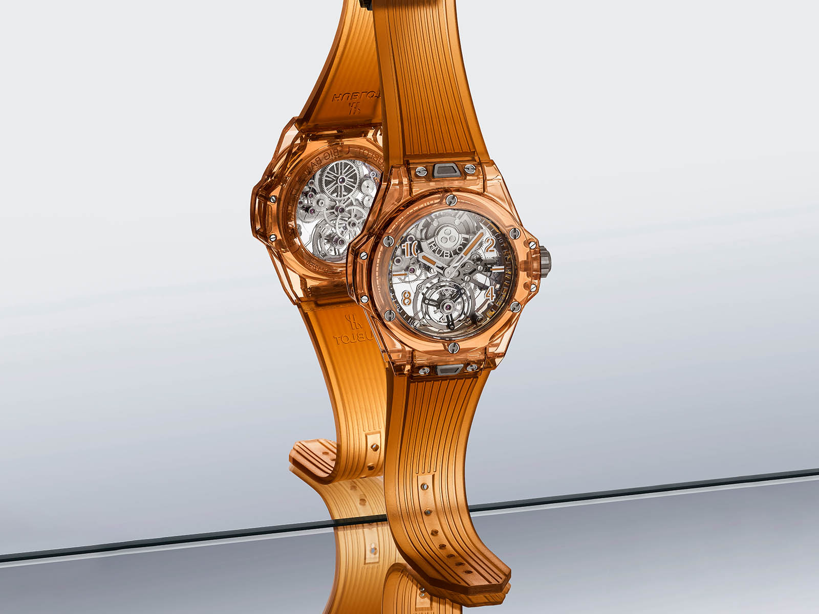 hublot-big-bang-tourbillon-orange-sapphire-lvmh-2021-novelties-2.jpg