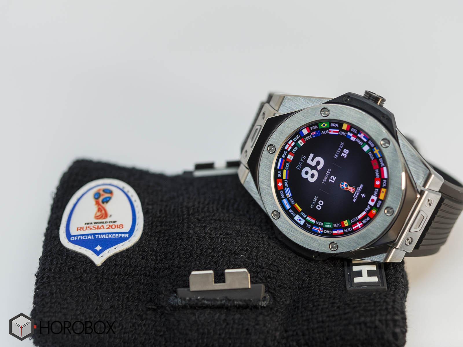 400-nx-1100-rx-hublot-referee-3.jpg