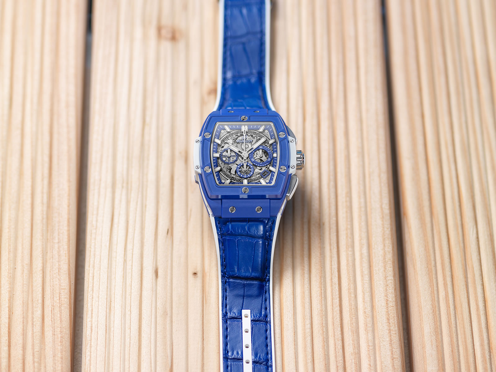 641-ex-5129-lr-hublot-spirit-of-big-bang-blue-7-.jpg