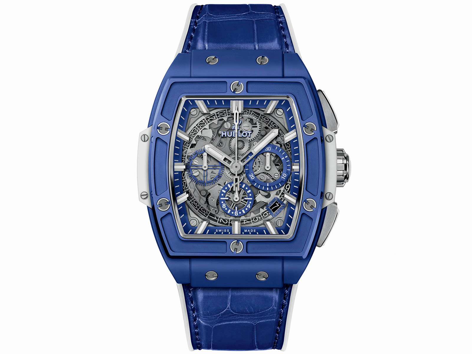 641-ex-5129-lr-hublot-spirit-of-big-bang-blue-8-.jpg
